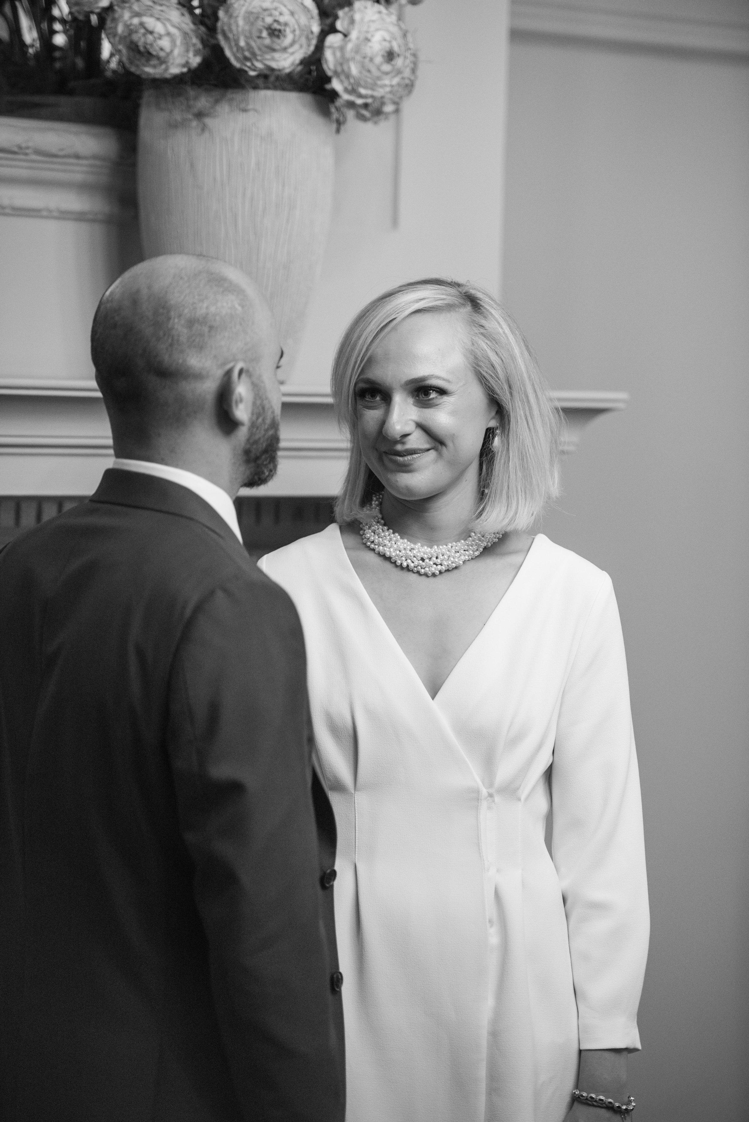 Wedding Photos_Small (116 of 232).jpg