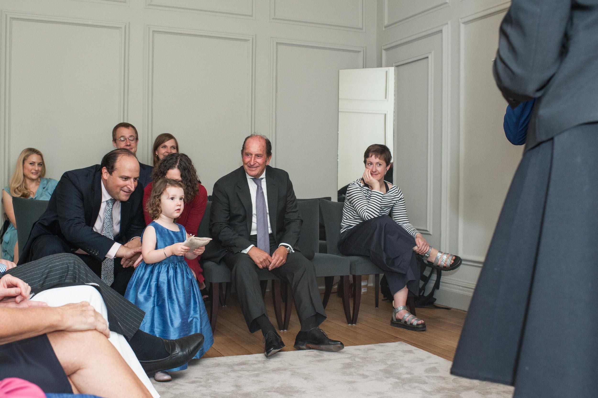Wedding Photos_Small (119 of 232).jpg