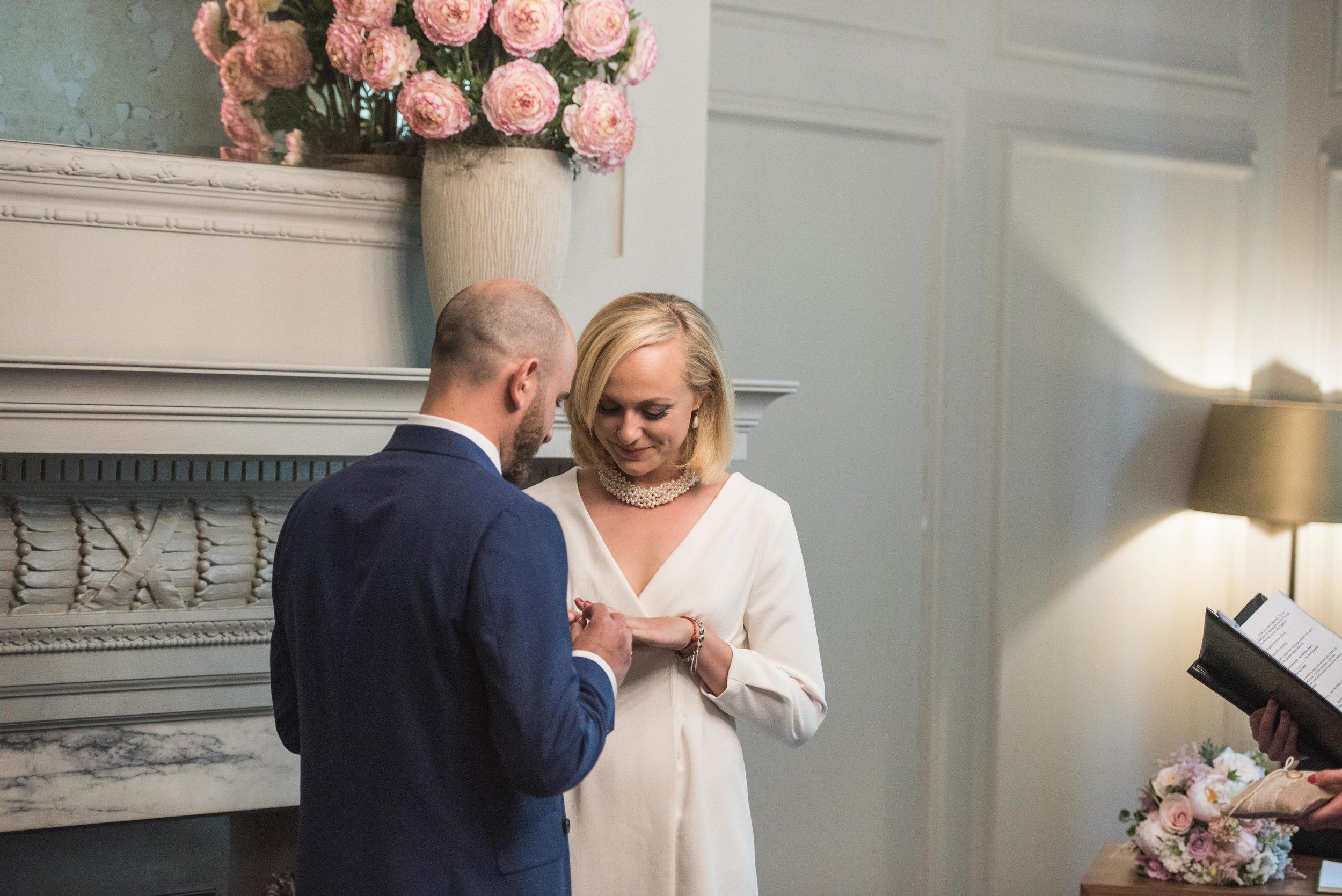 Wedding Photos_Small (122 of 232).jpg