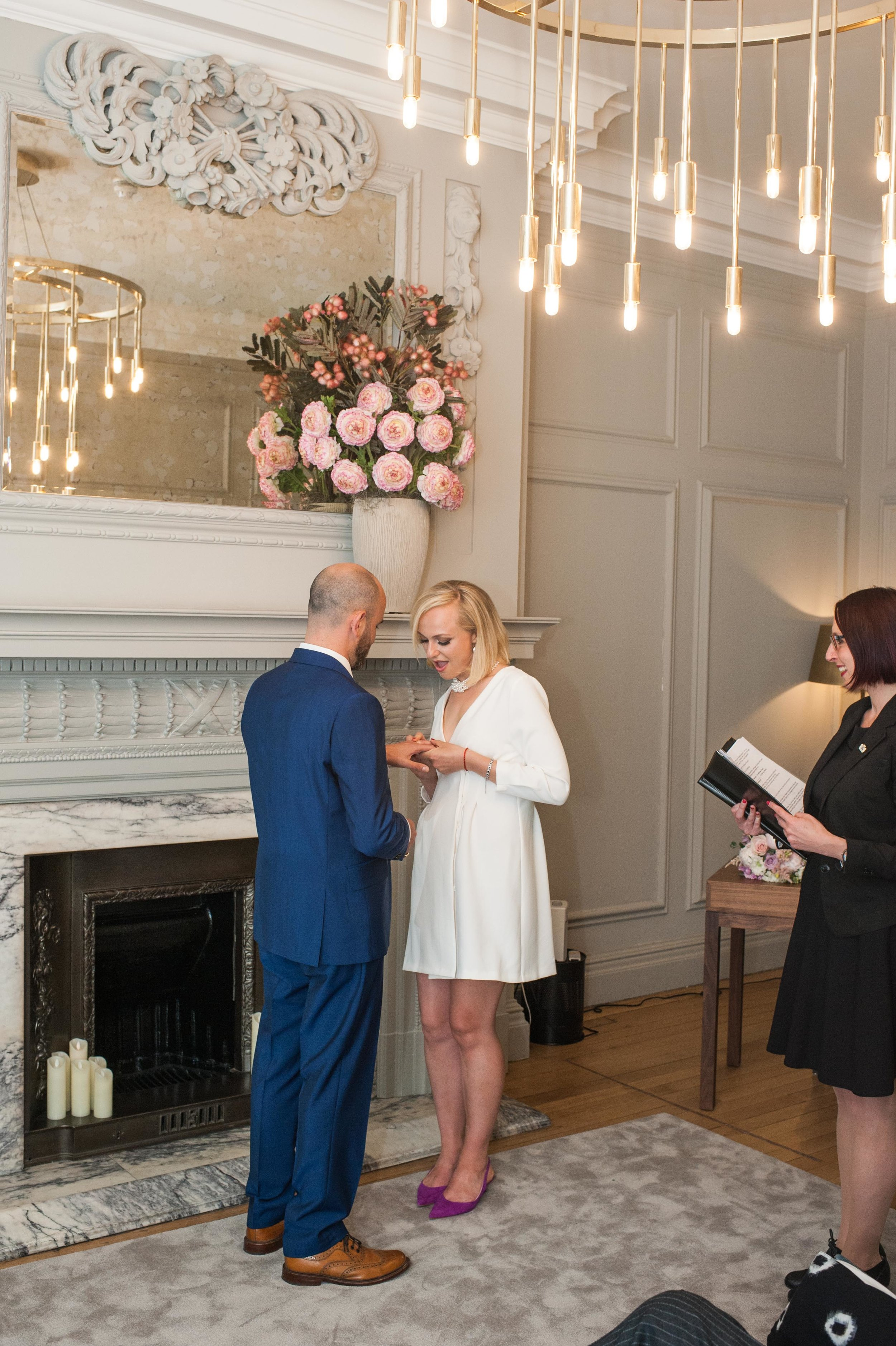 Wedding Photos_Small (127 of 232).jpg