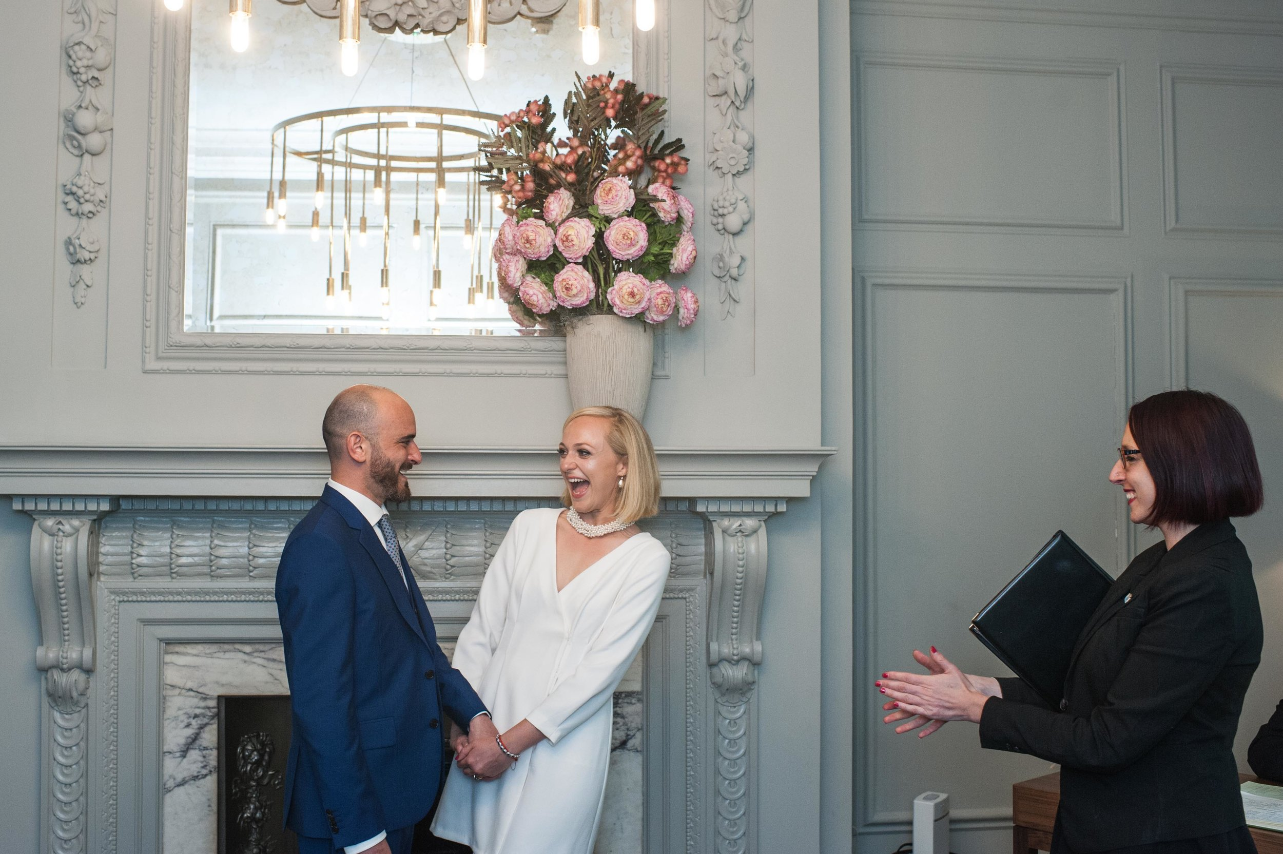 Wedding Photos_Small (137 of 232).jpg