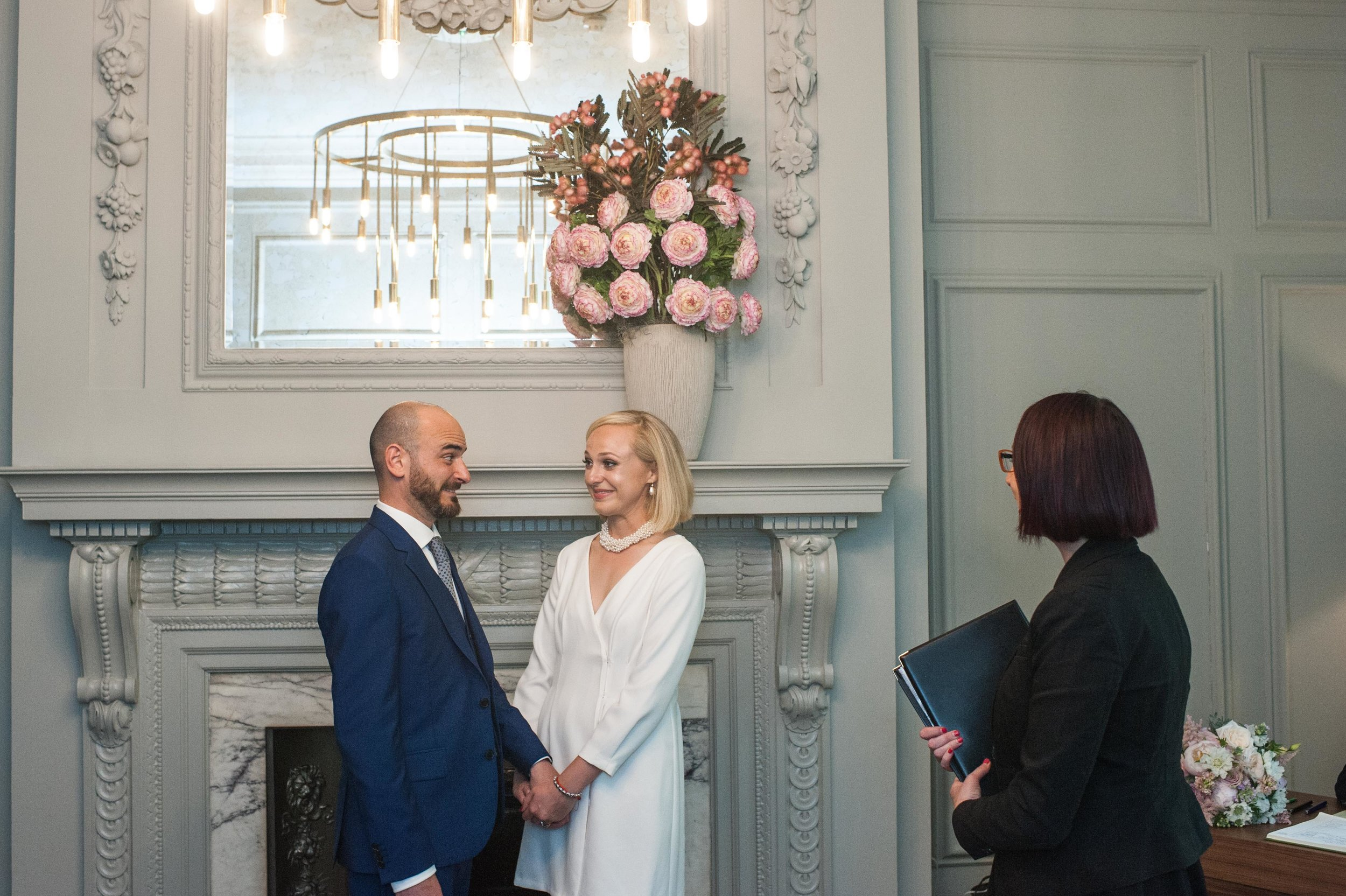Wedding Photos_Small (136 of 232).jpg
