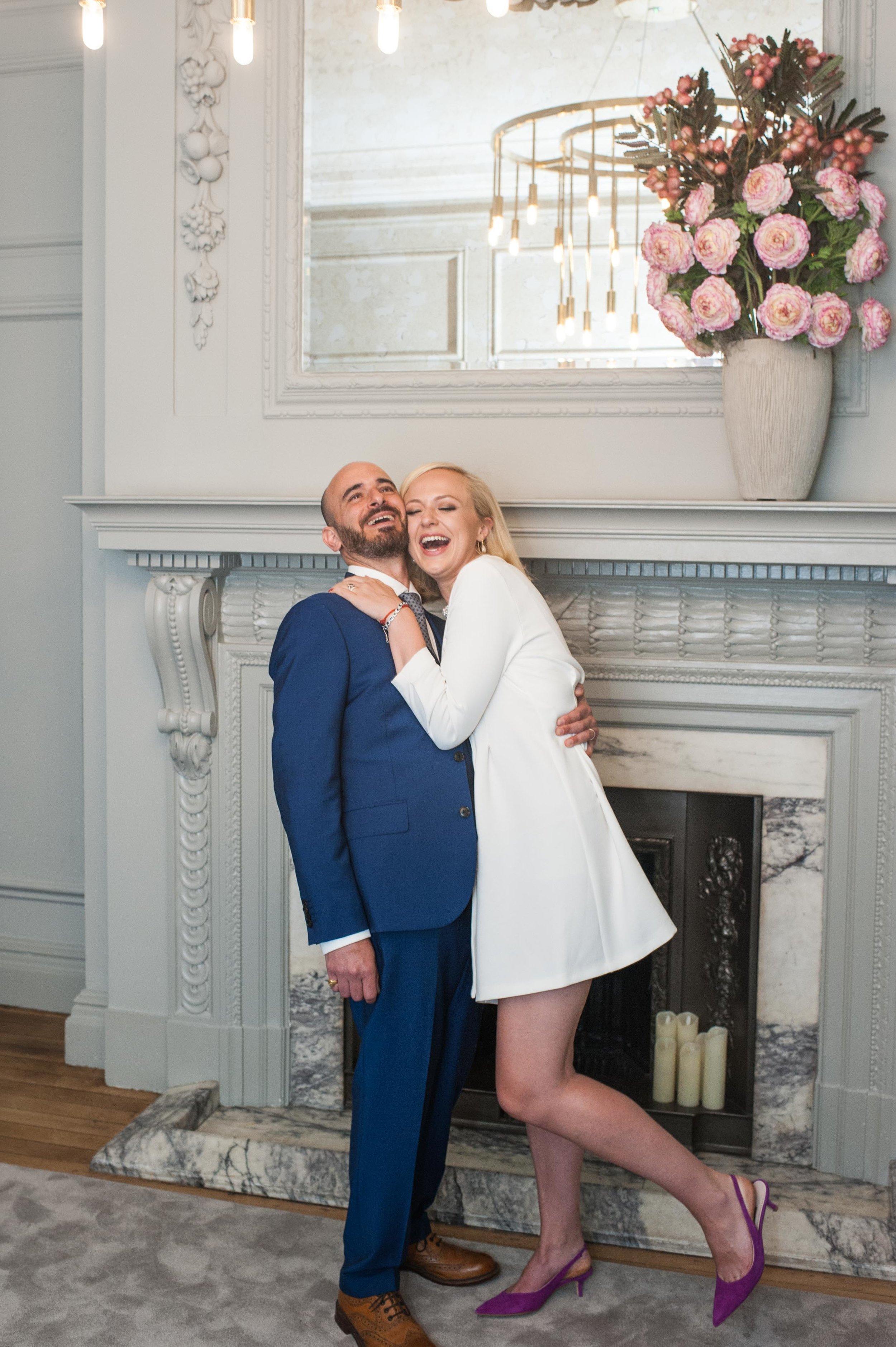 Wedding Photos_Small (143 of 232).jpg