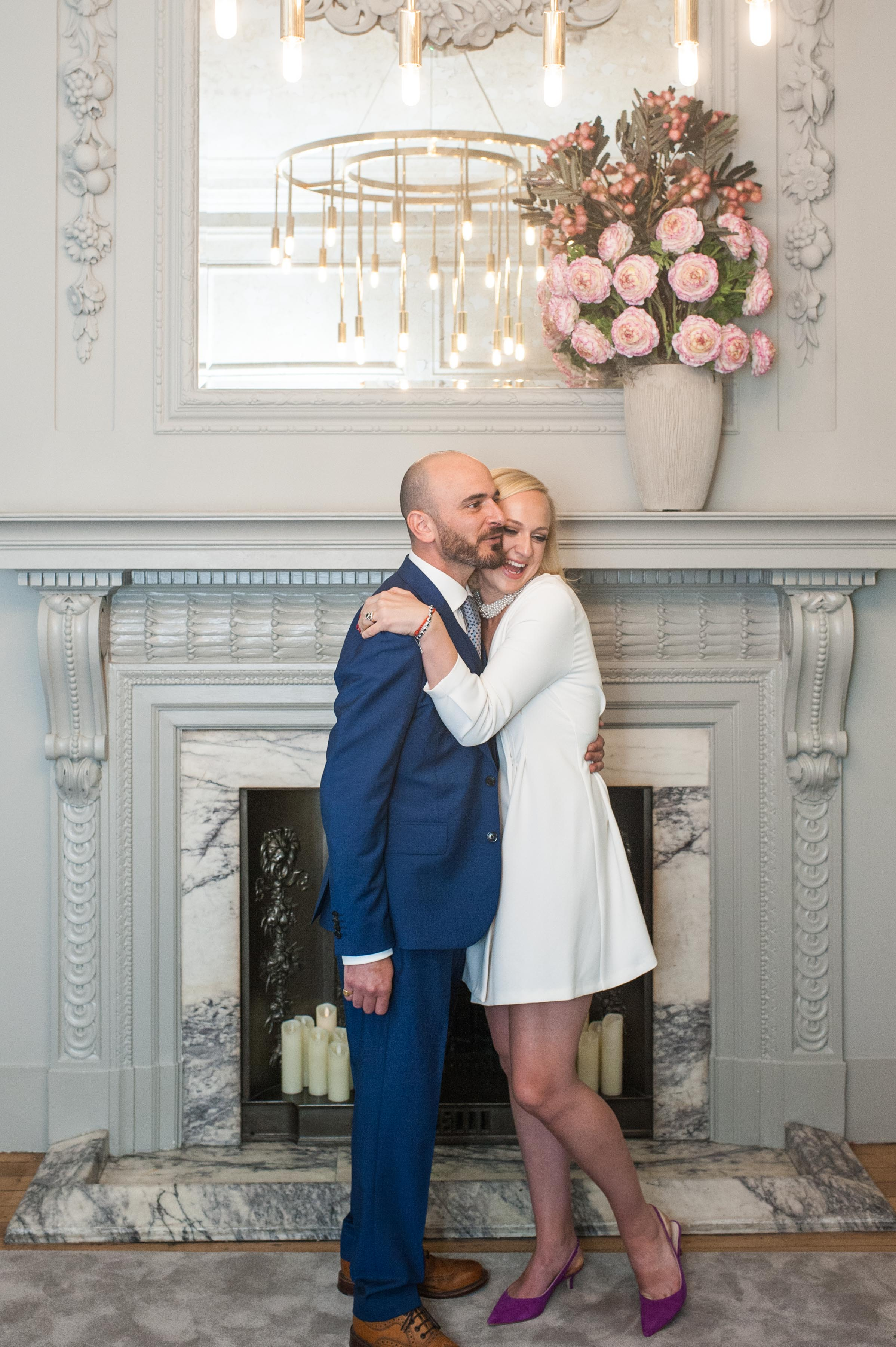 Wedding Photos_Small (142 of 232).jpg