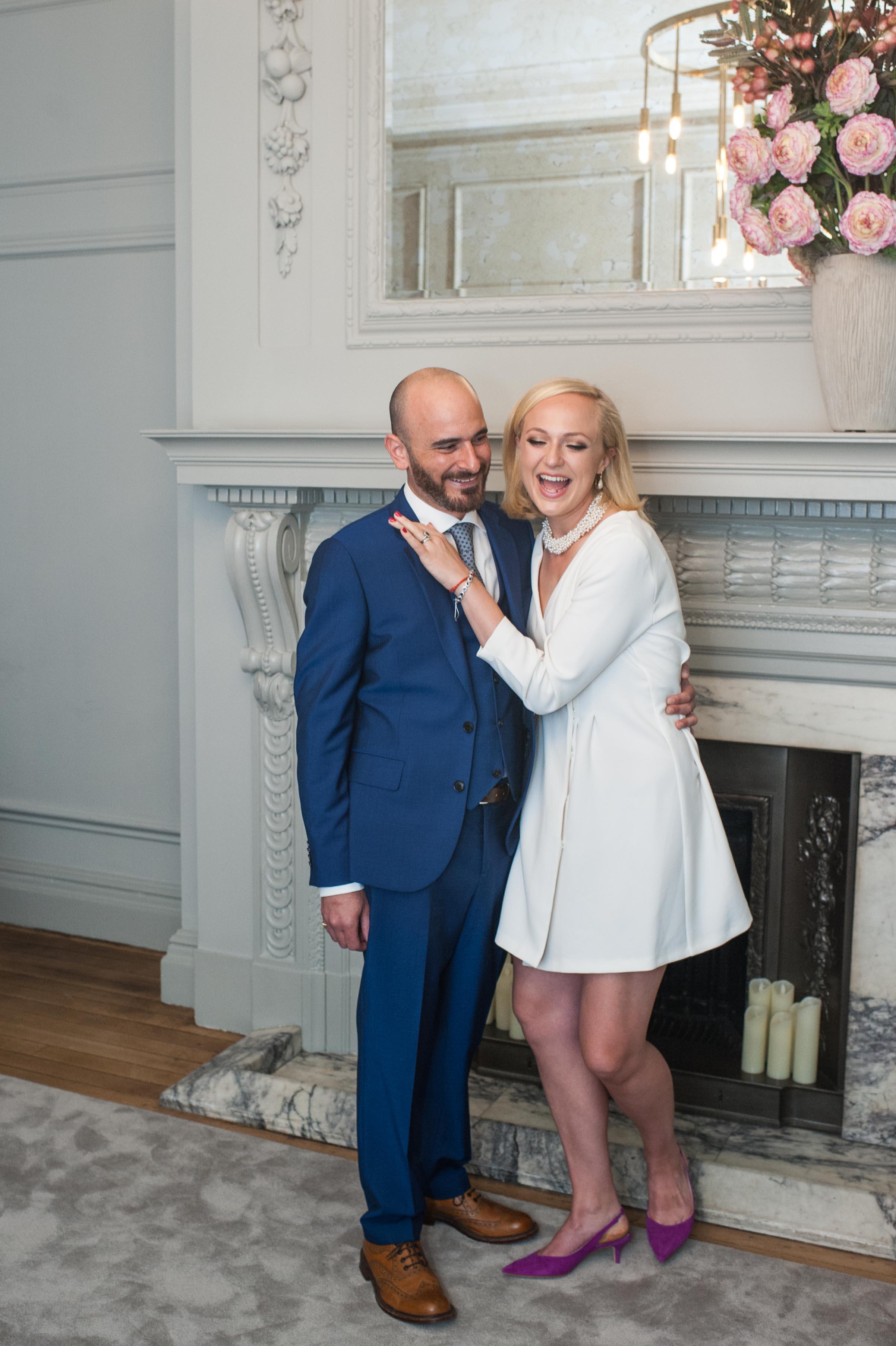 Wedding Photos_Small (144 of 232).jpg