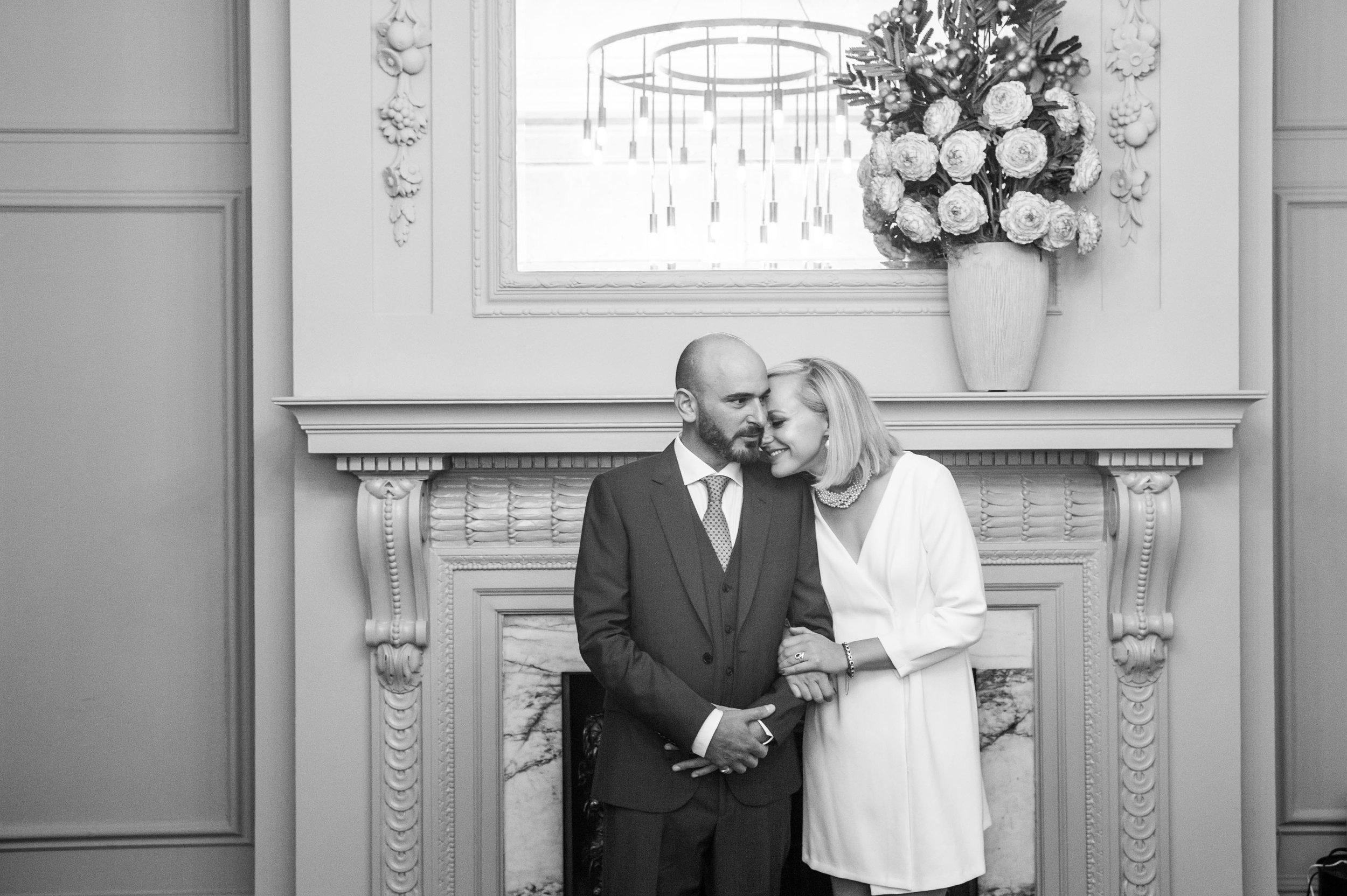 Wedding Photos_Small (145 of 232).jpg