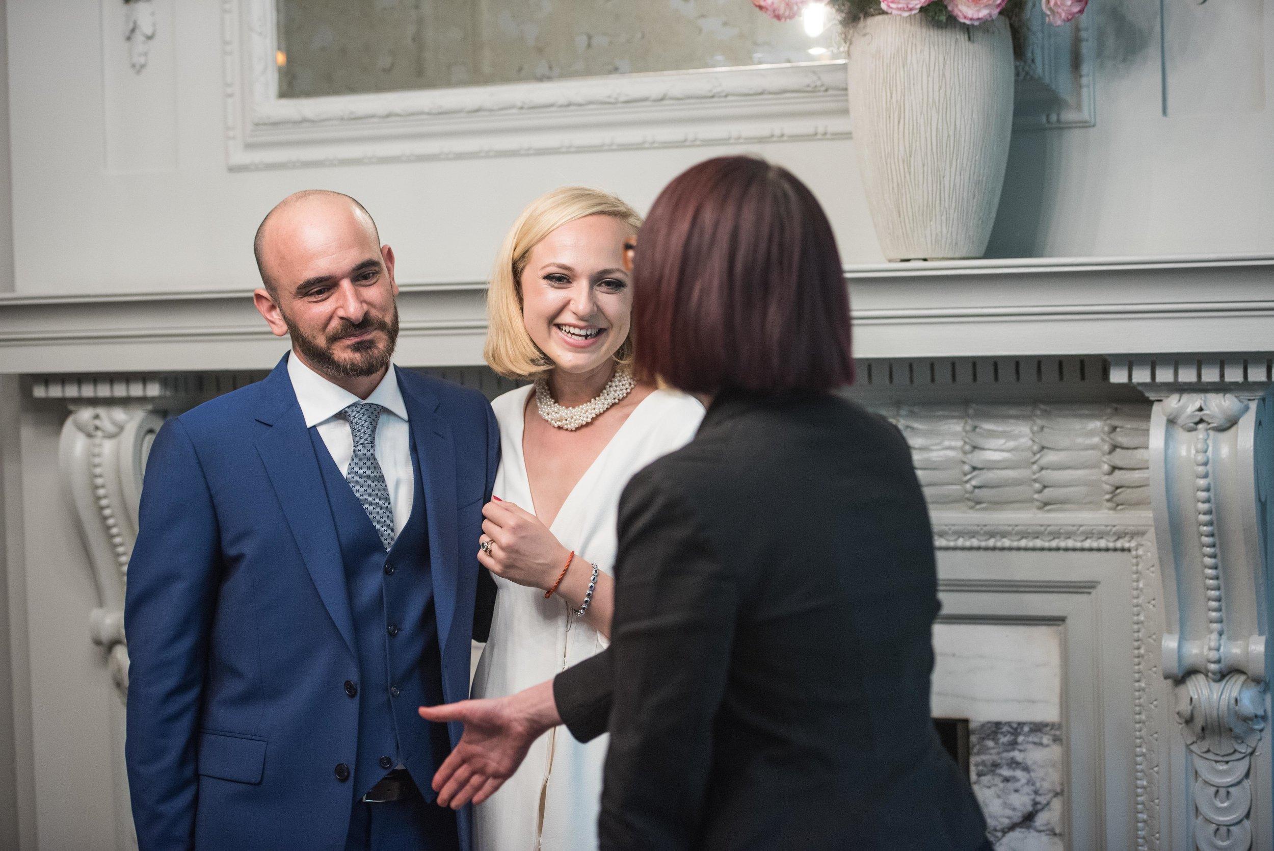 Wedding Photos_Small (146 of 232).jpg