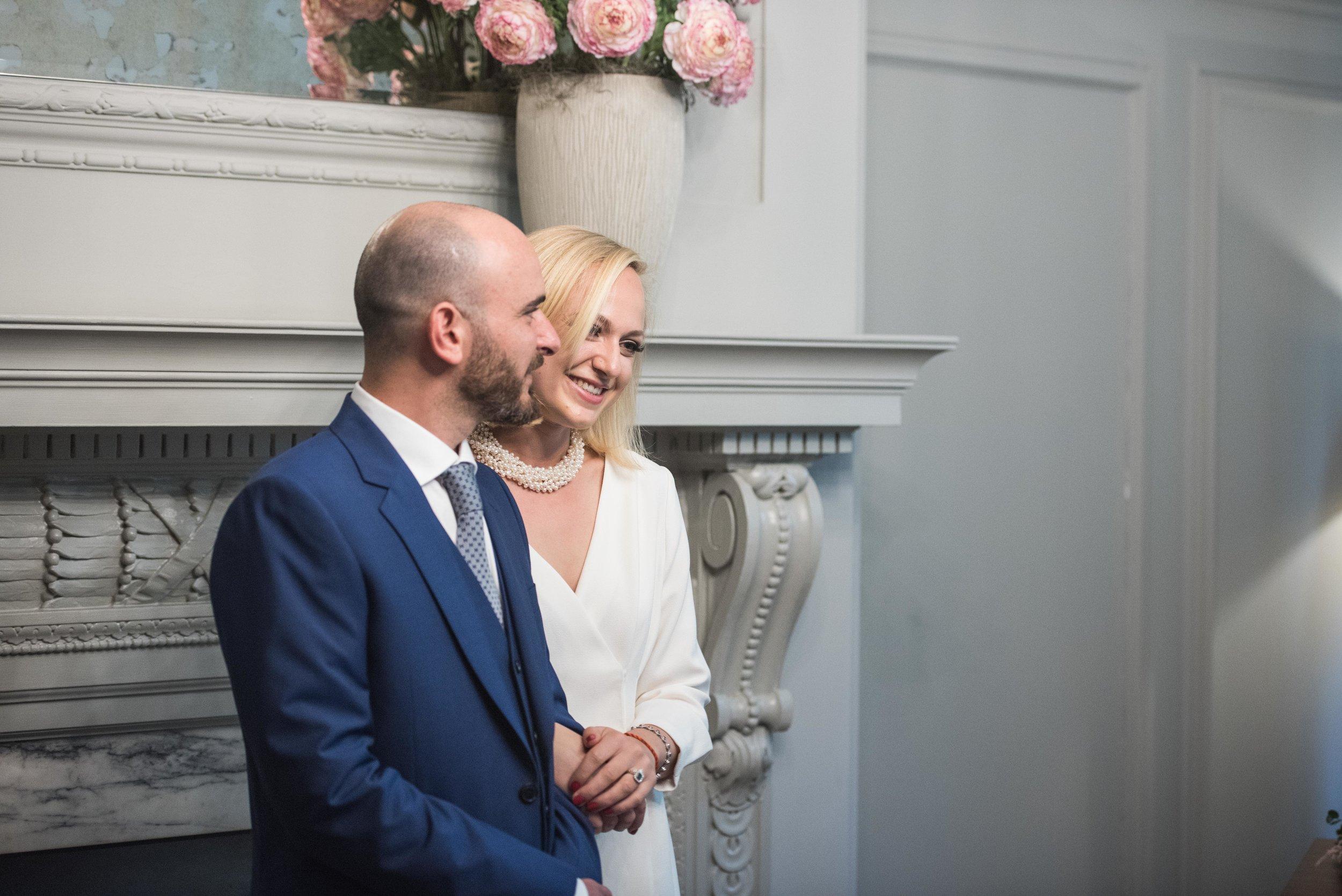 Wedding Photos_Small (147 of 232).jpg
