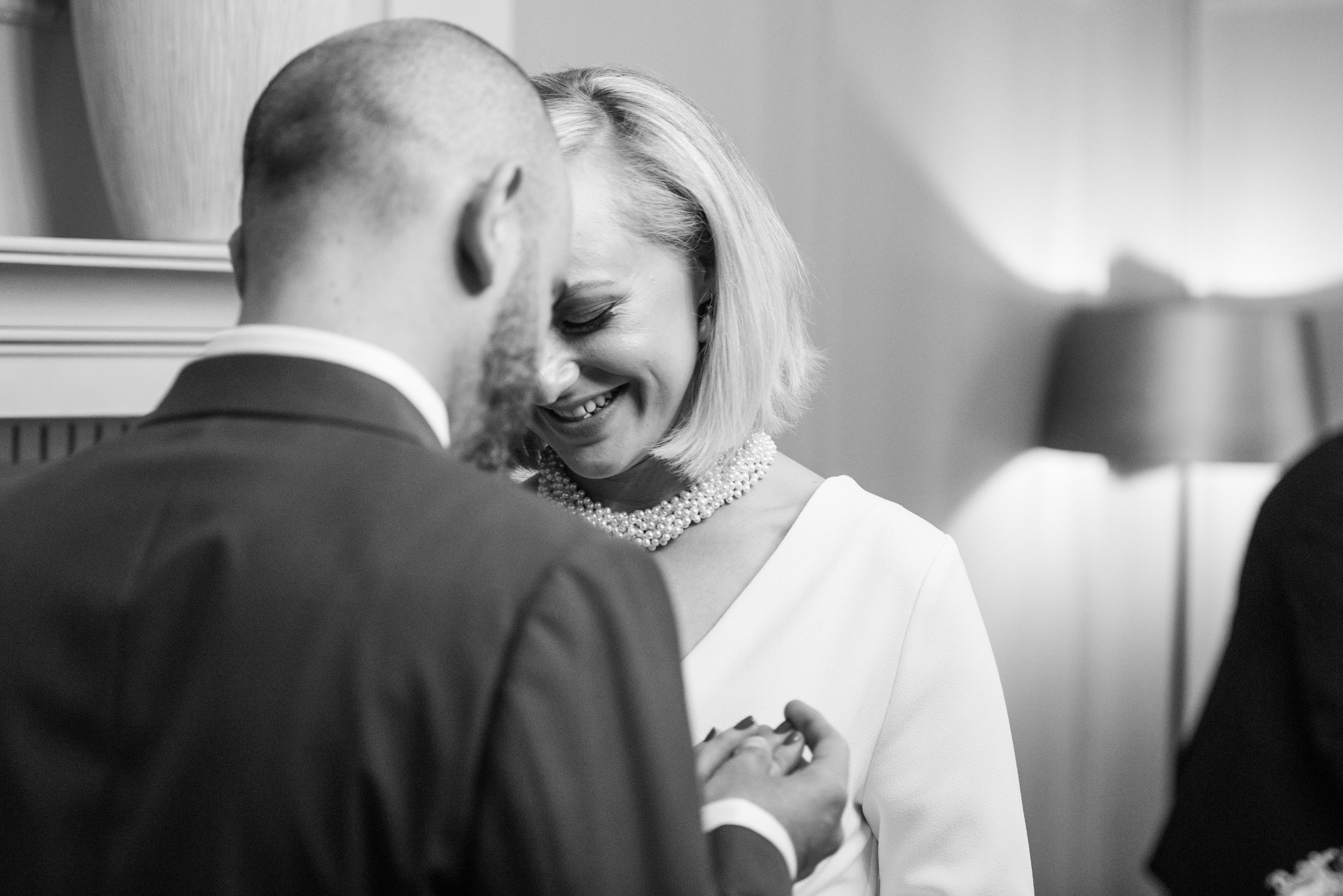 Wedding Photos_Small (148 of 232).jpg