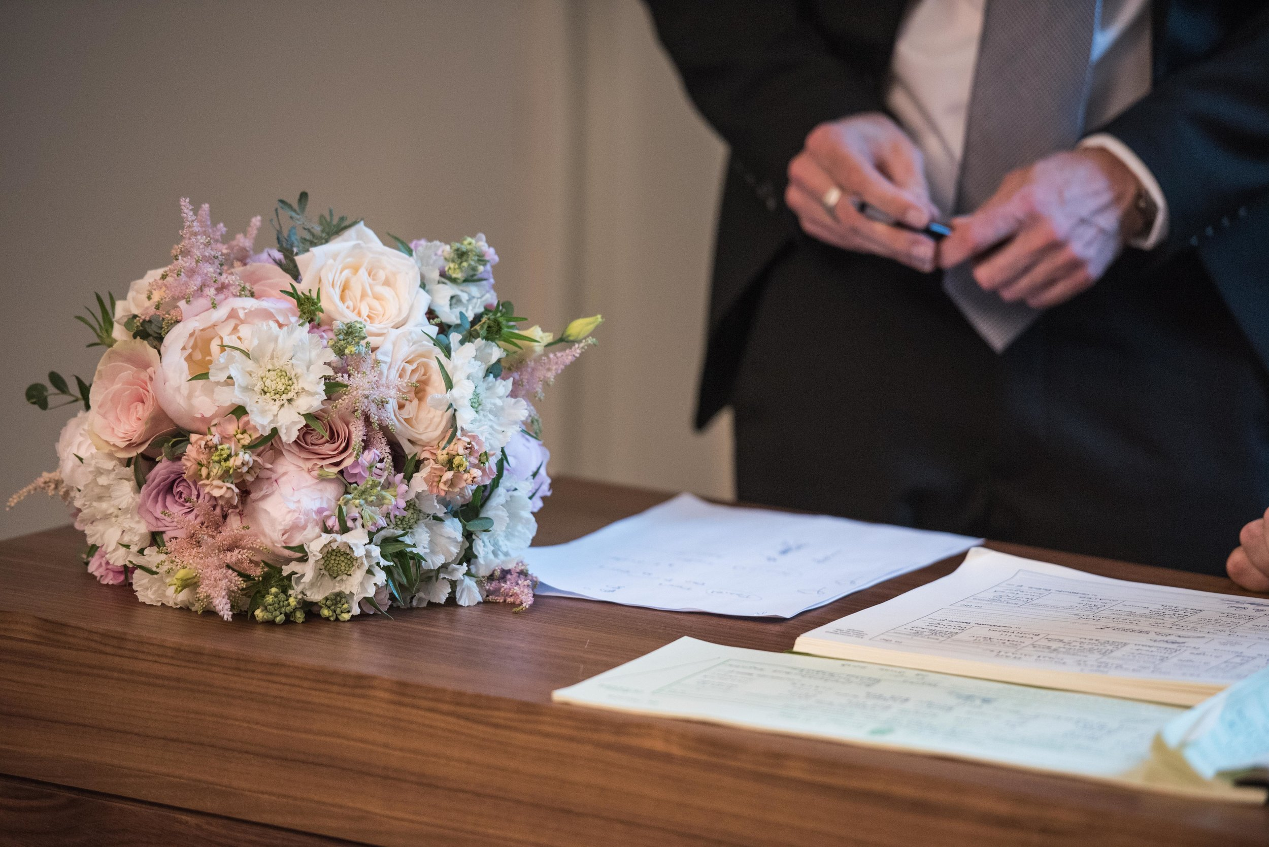 Wedding Photos_Small (149 of 232).jpg