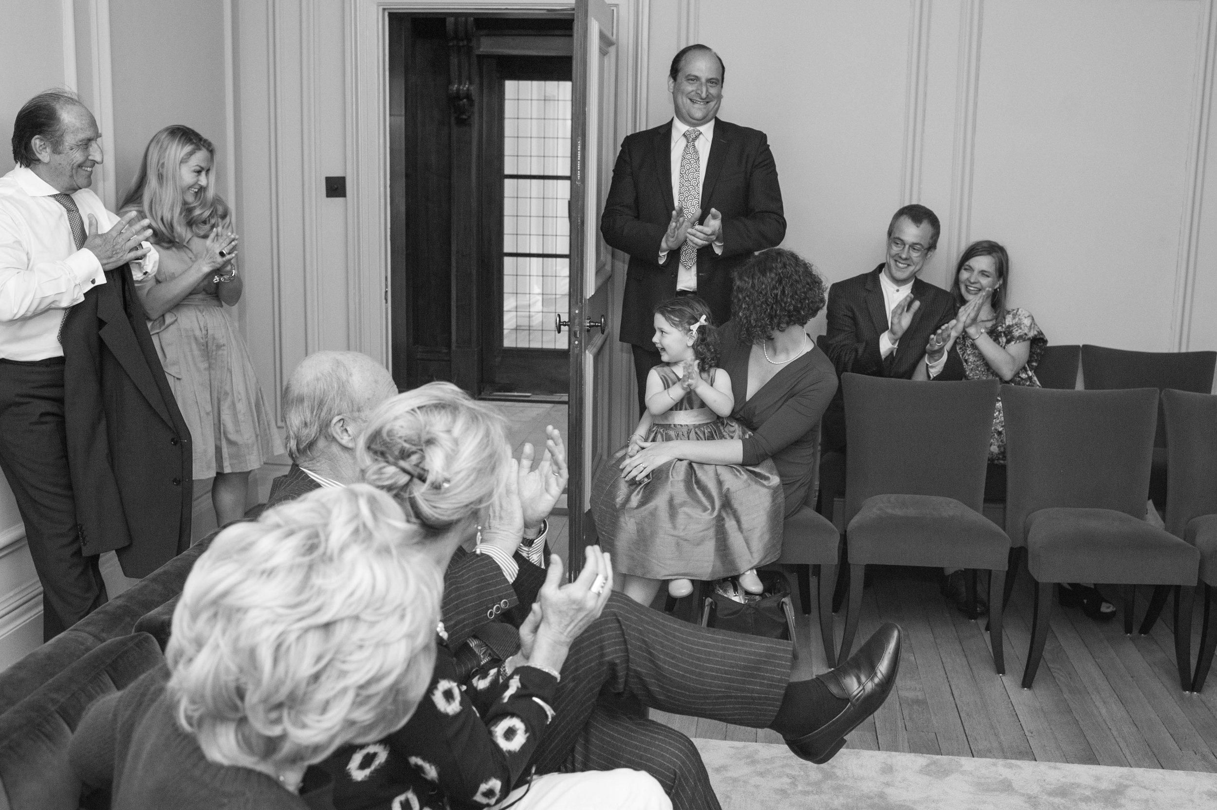 Wedding Photos_Small (156 of 232).jpg