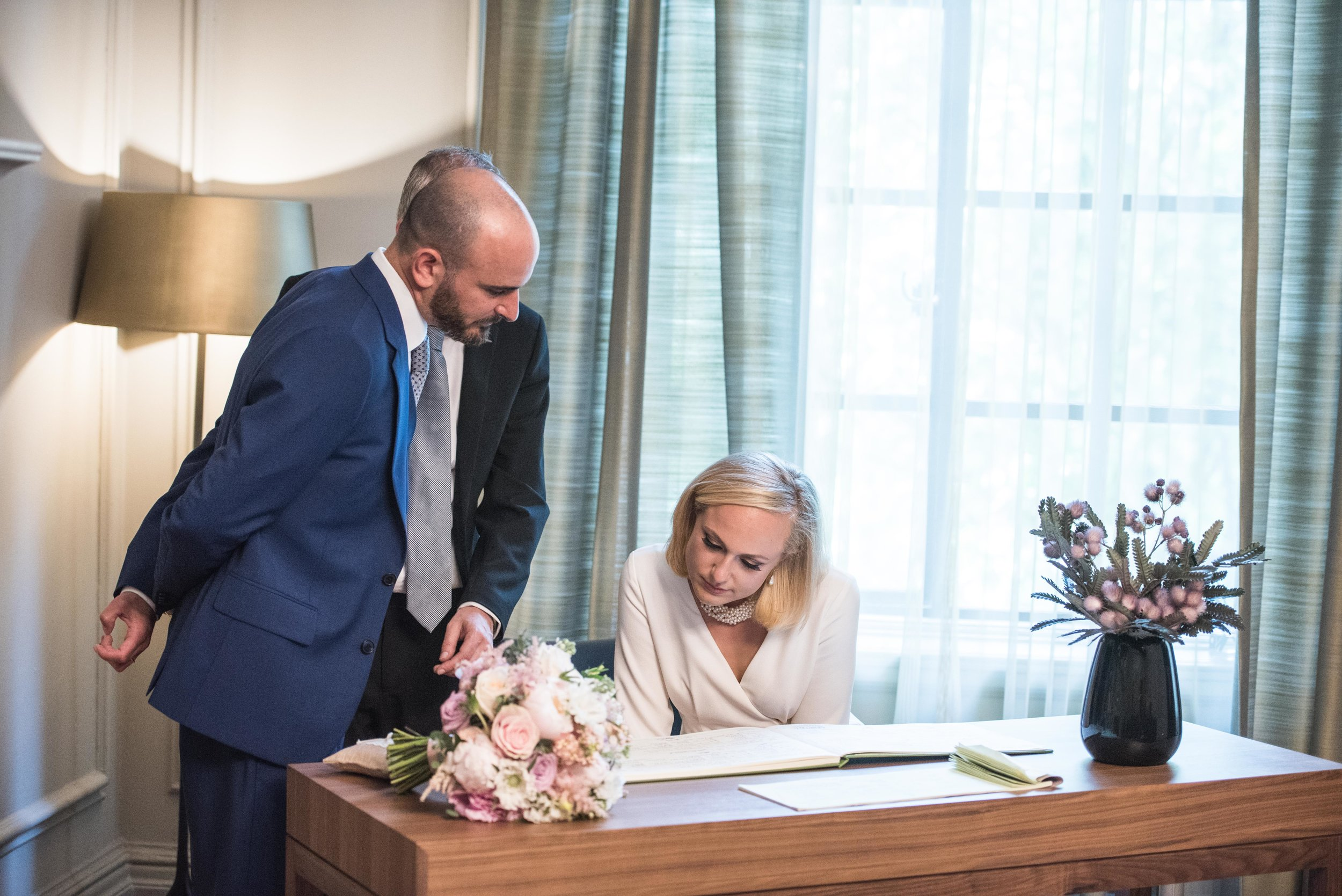 Wedding Photos_Small (158 of 232).jpg