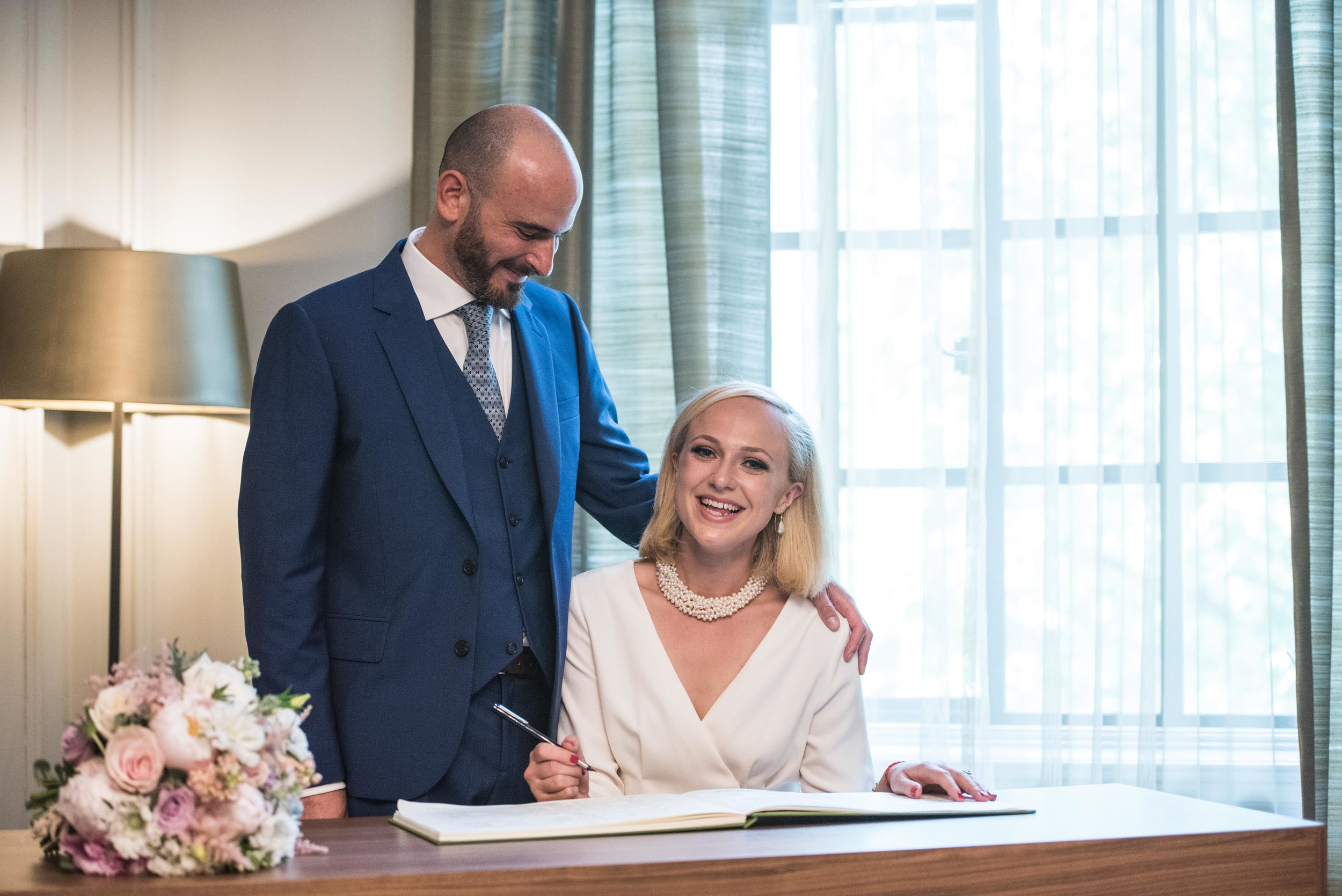 Wedding Photos_Small (162 of 232).jpg