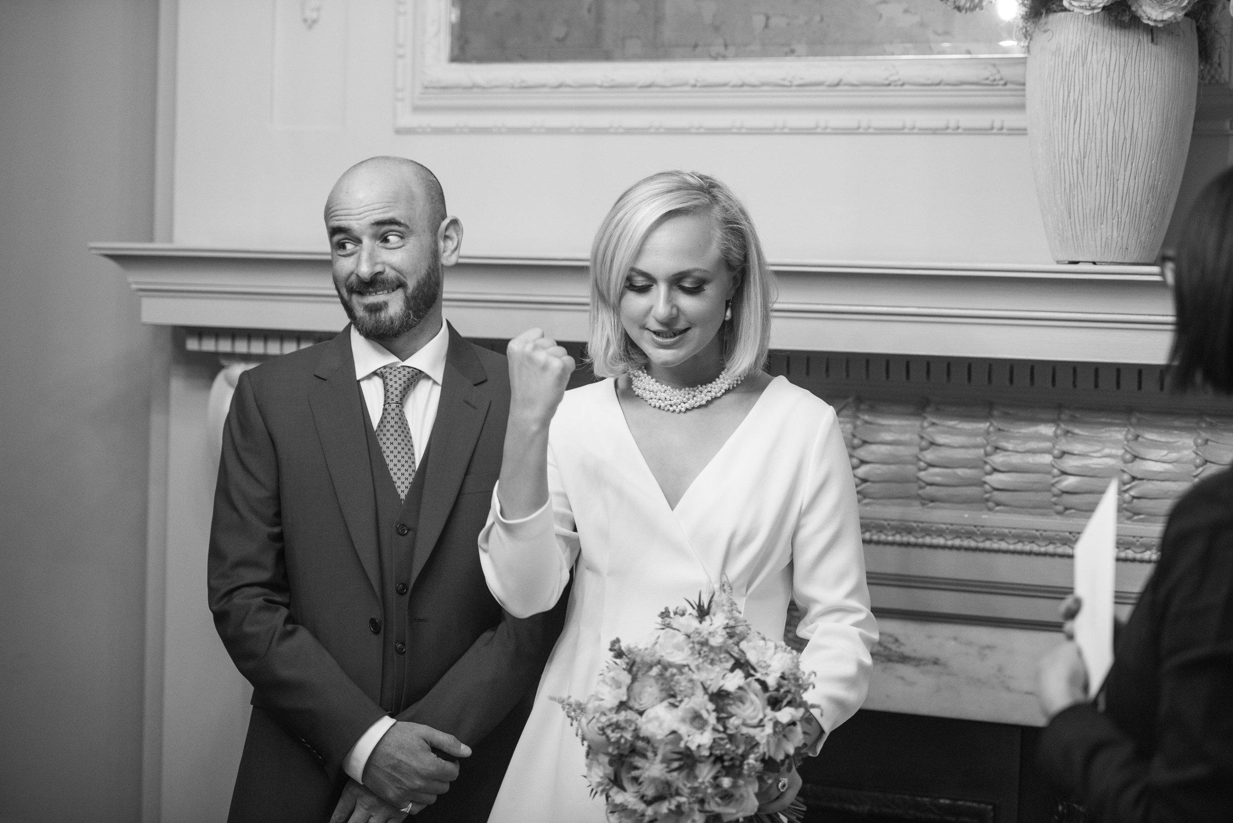 Wedding Photos_Small (166 of 232).jpg