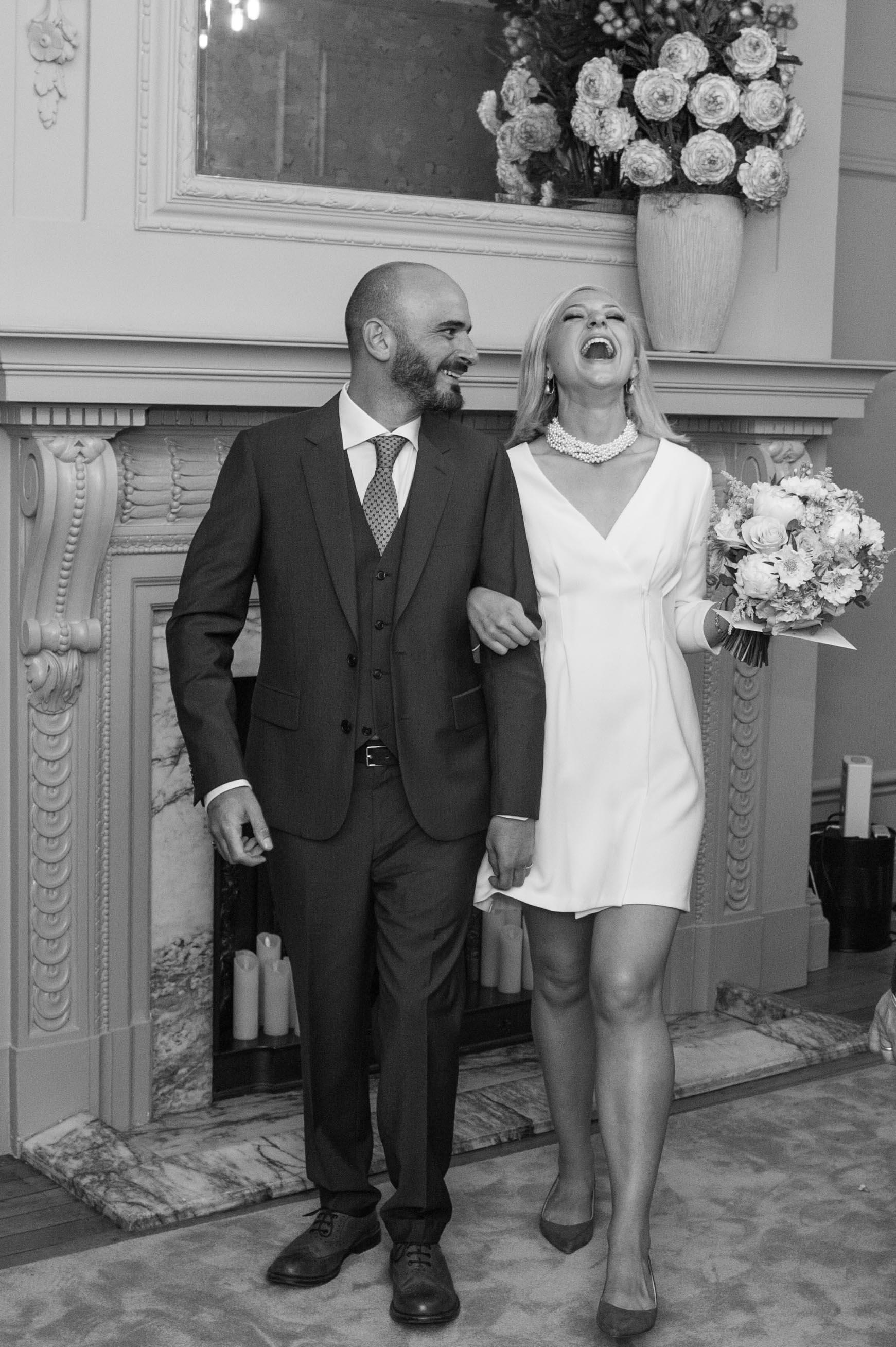Wedding Photos_Small (167 of 232).jpg