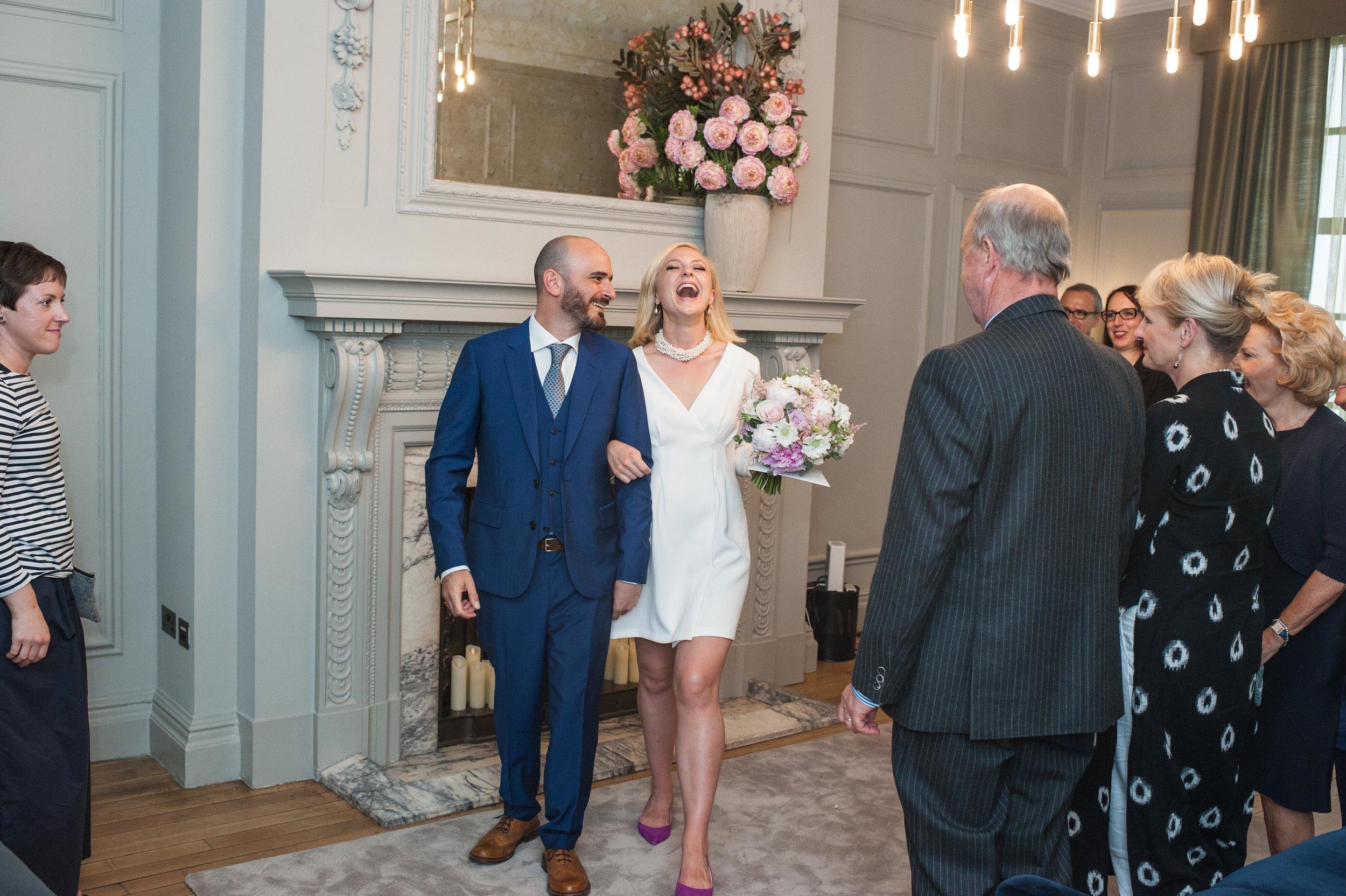 Wedding Photos_Small (168 of 232).jpg
