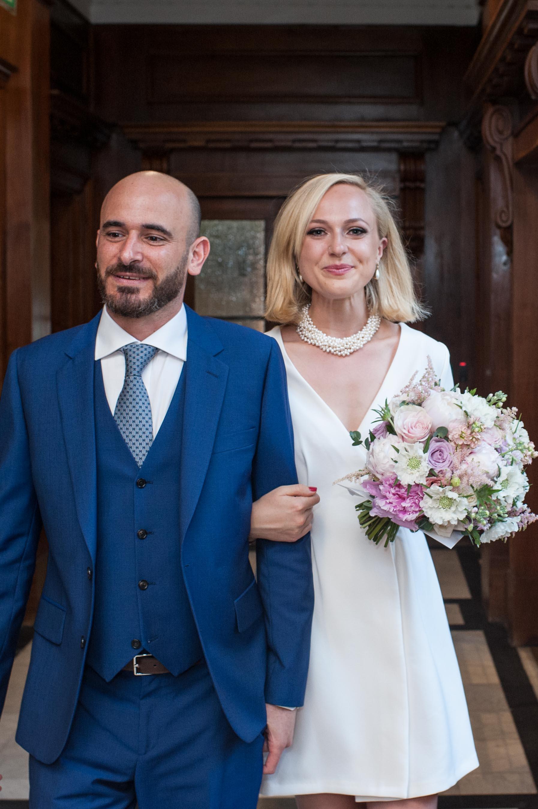 Wedding Photos_Small (170 of 232).jpg