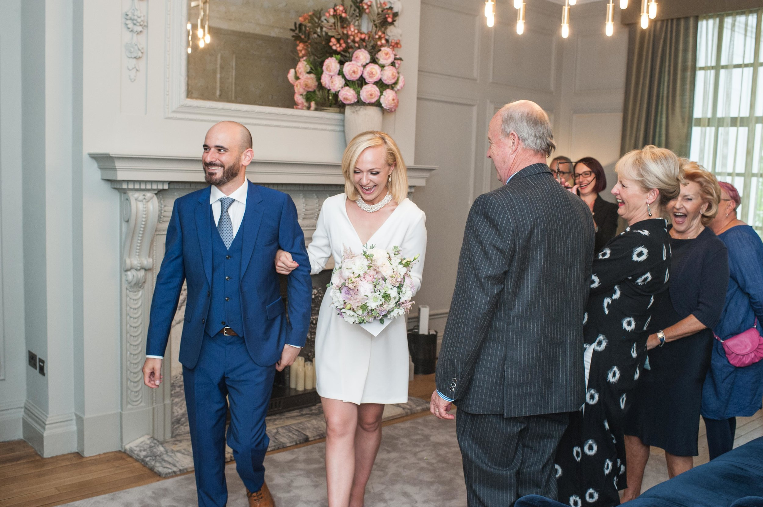 Wedding Photos_Small (169 of 232).jpg