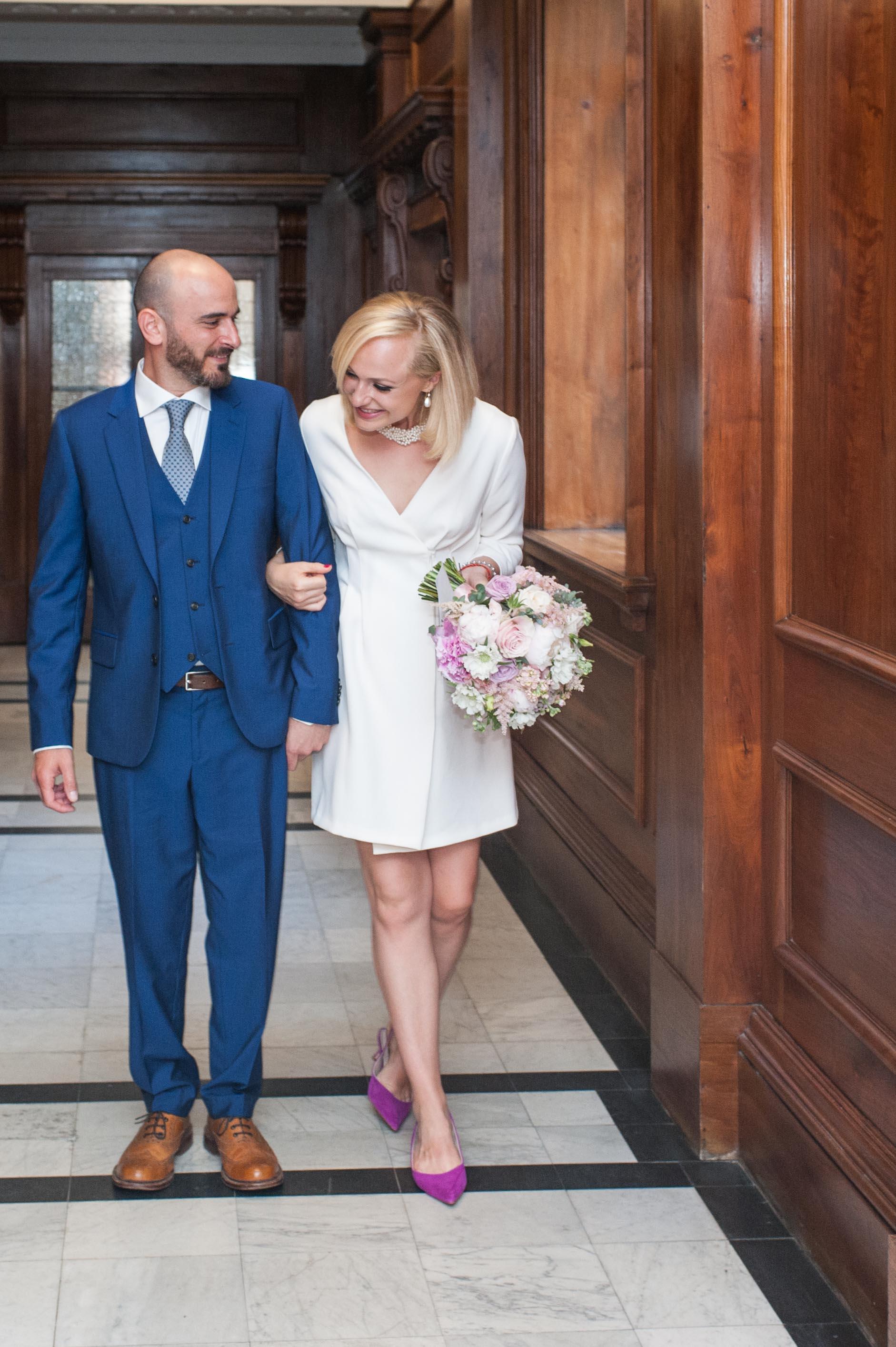 Wedding Photos_Small (171 of 232).jpg
