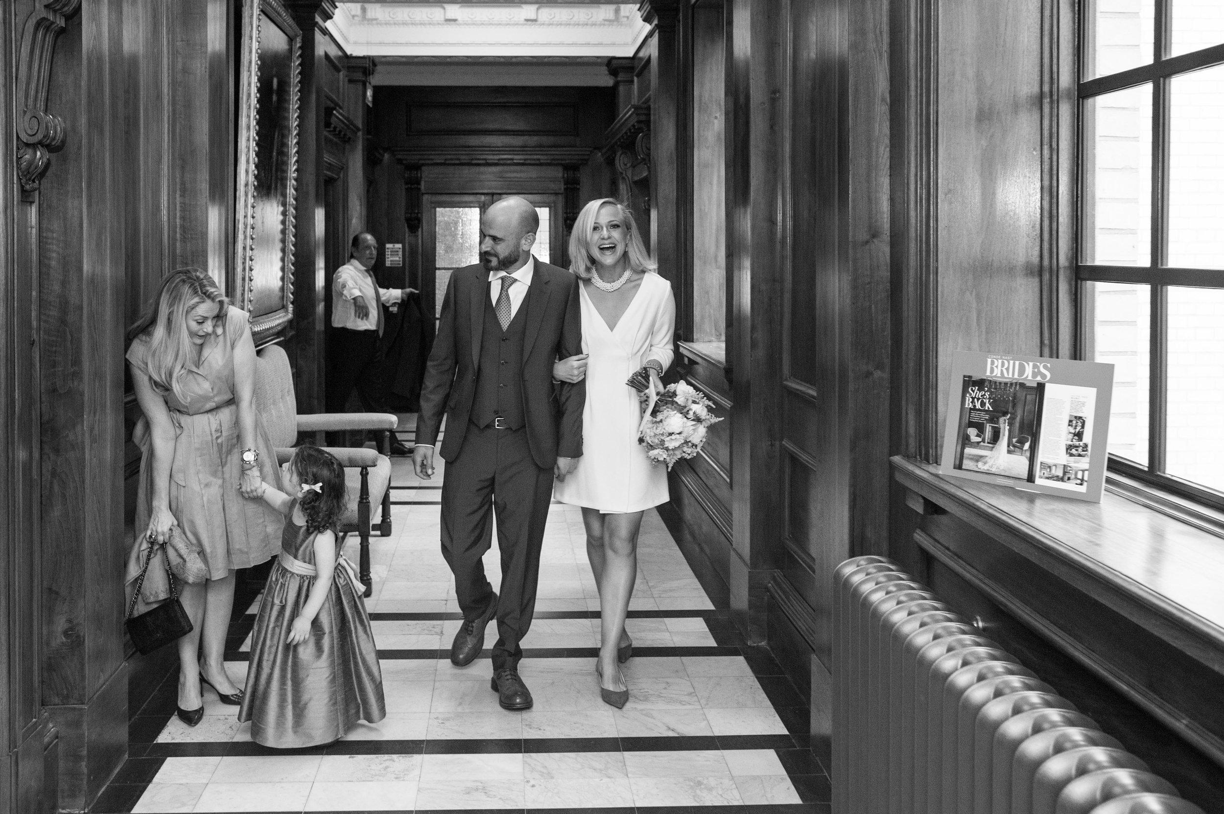 Wedding Photos_Small (172 of 232).jpg