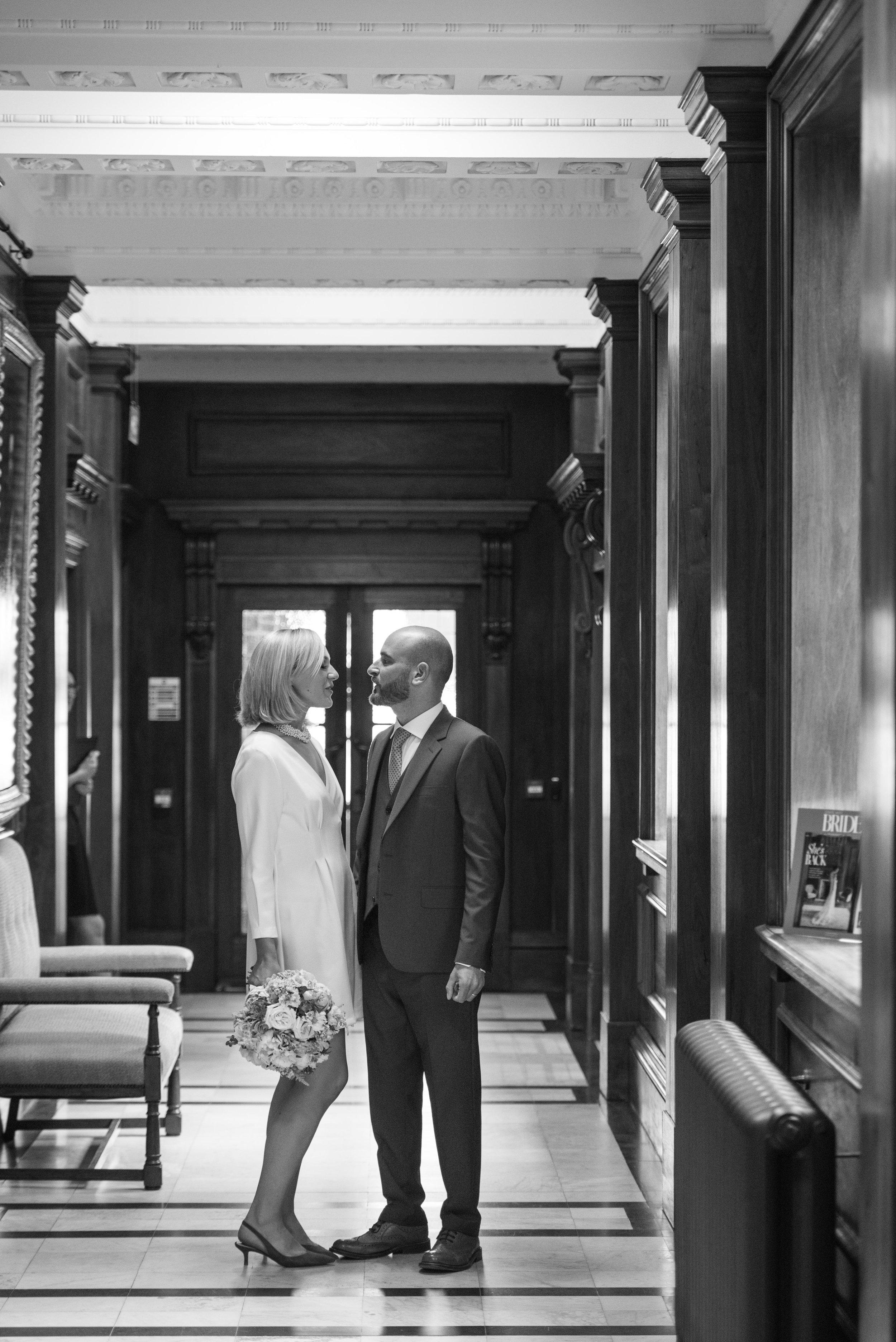Wedding Photos_Small (178 of 232).jpg