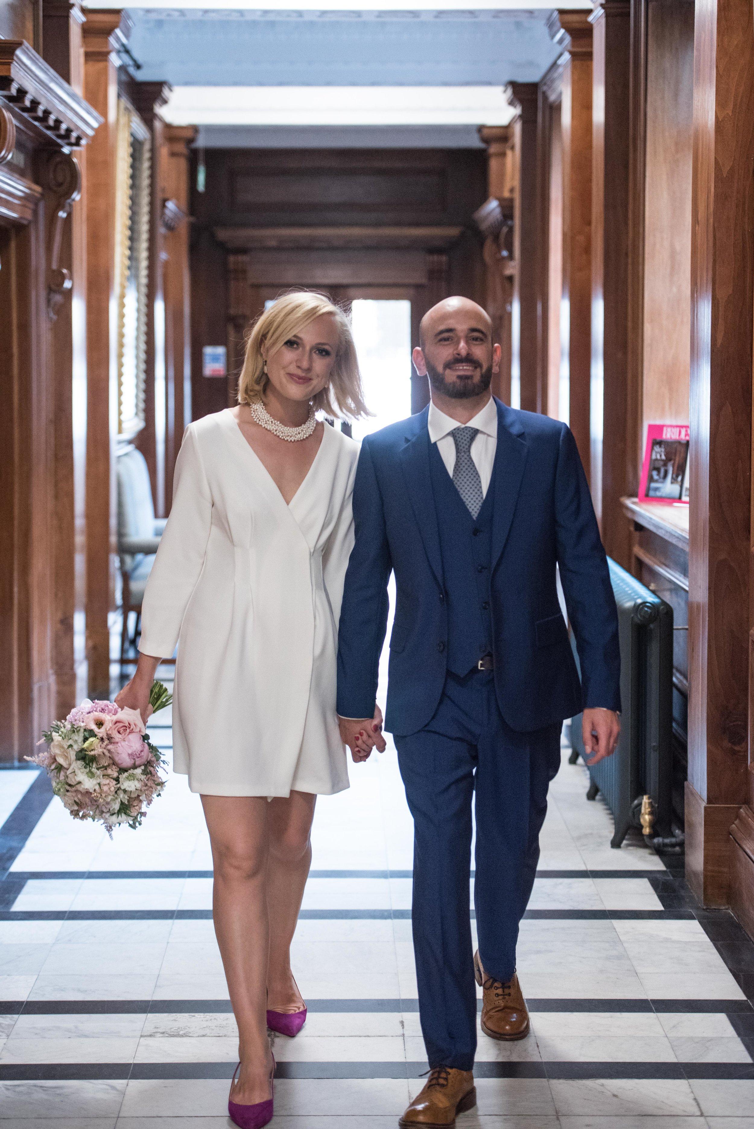 Wedding Photos_Small (180 of 232).jpg
