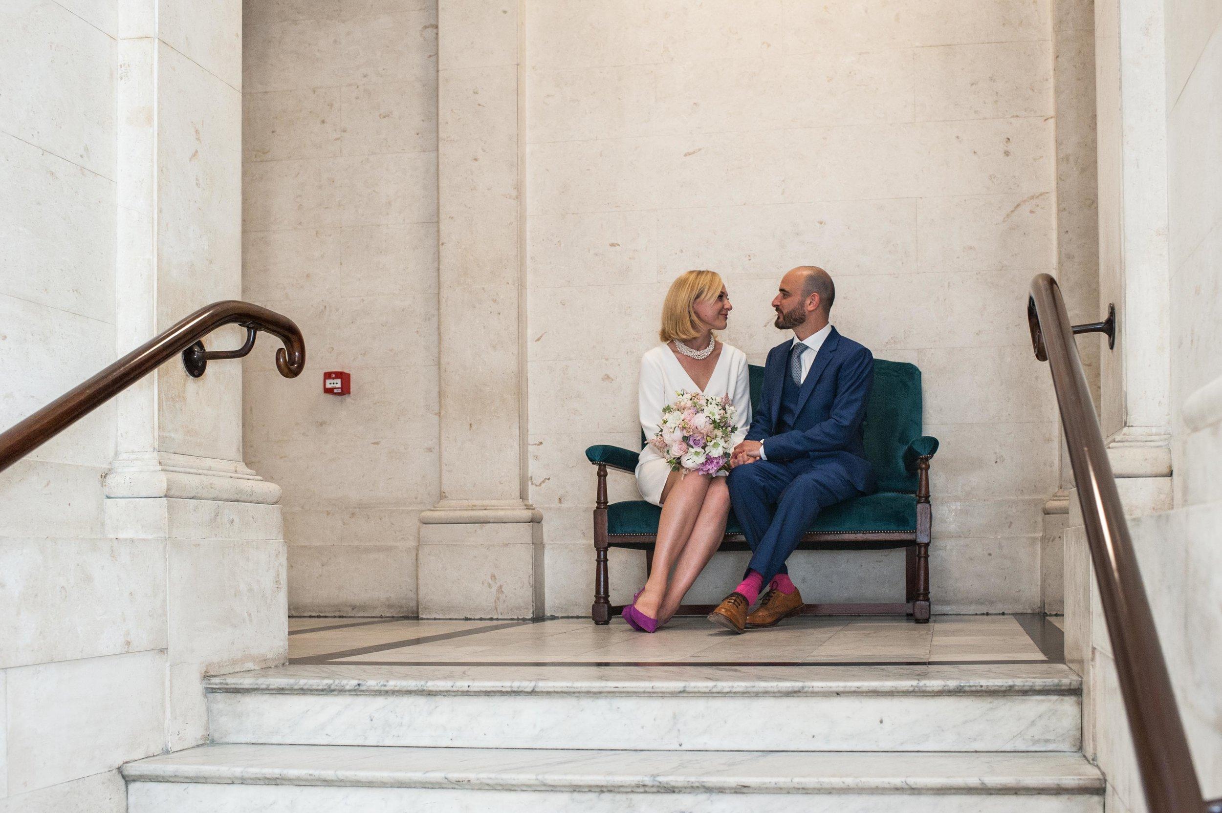 Wedding Photos_Small (181 of 232).jpg