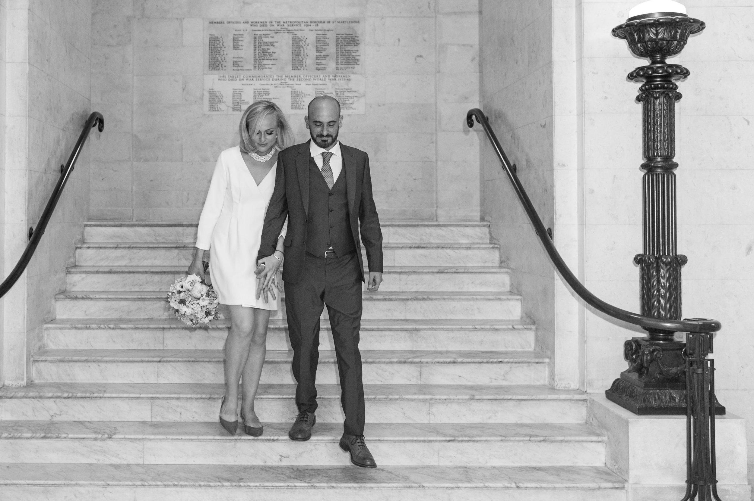 Wedding Photos_Small (189 of 232).jpg