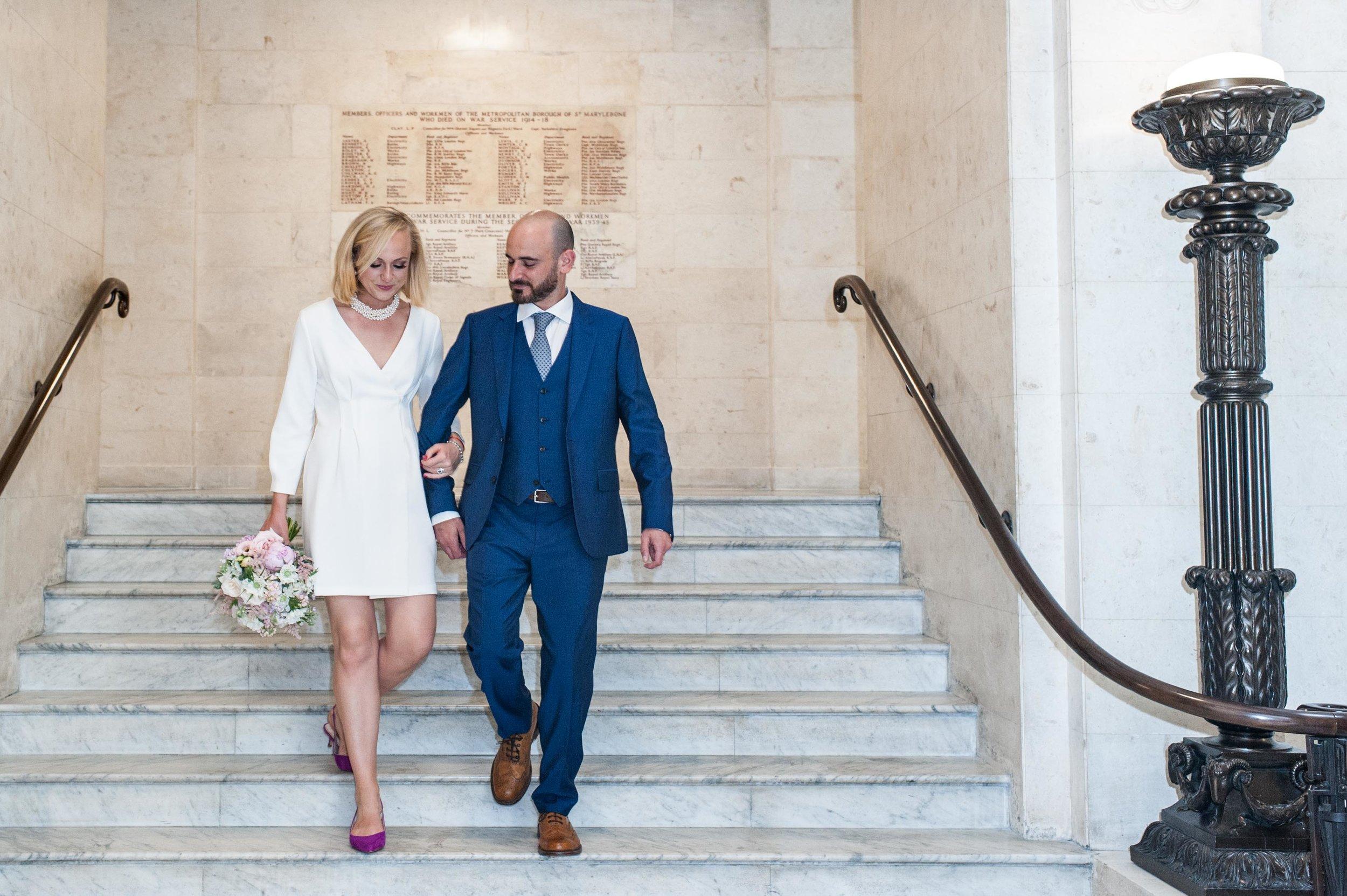 Wedding Photos_Small (188 of 232).jpg