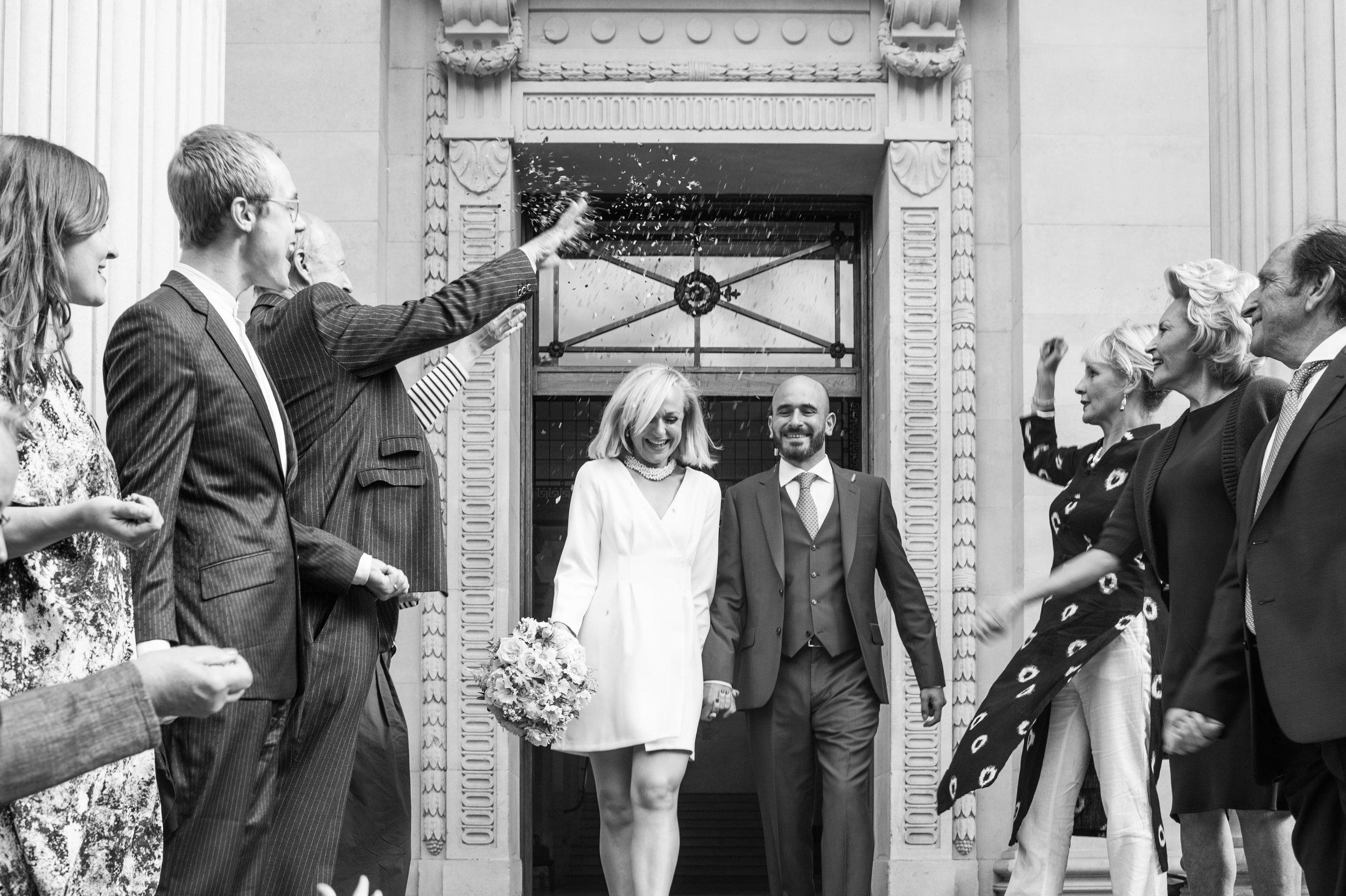 Wedding Photos_Small (192 of 232).jpg