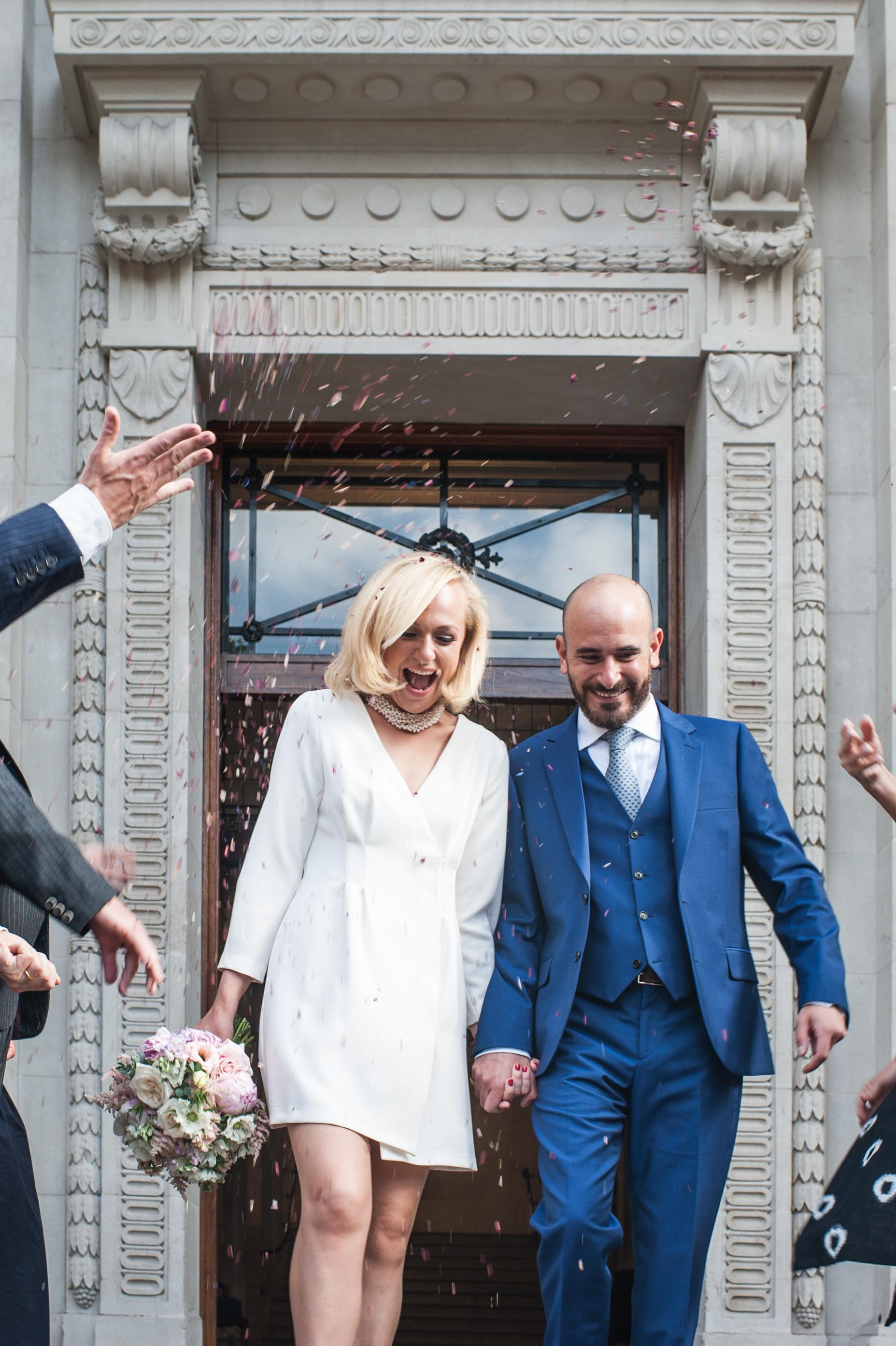 Wedding Photos_Small (193 of 232).jpg