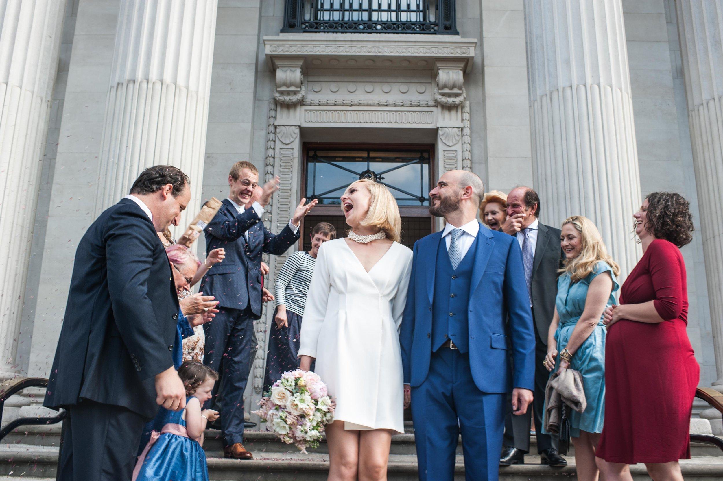 Wedding Photos_Small (195 of 232).jpg