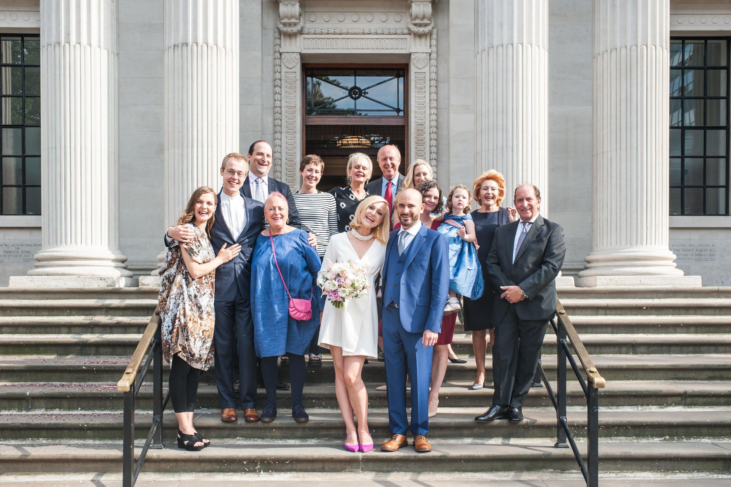Wedding Photos_Small (196 of 232).jpg