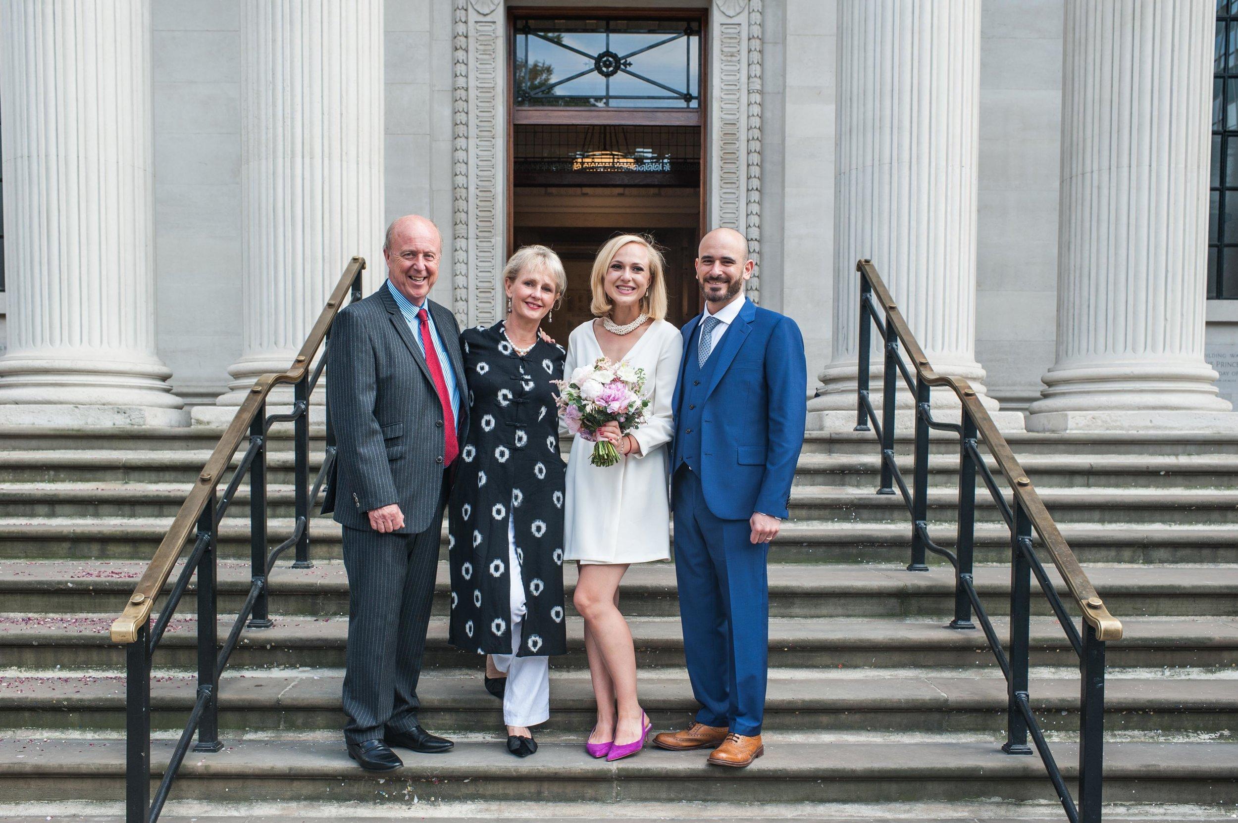Wedding Photos_Small (202 of 232).jpg