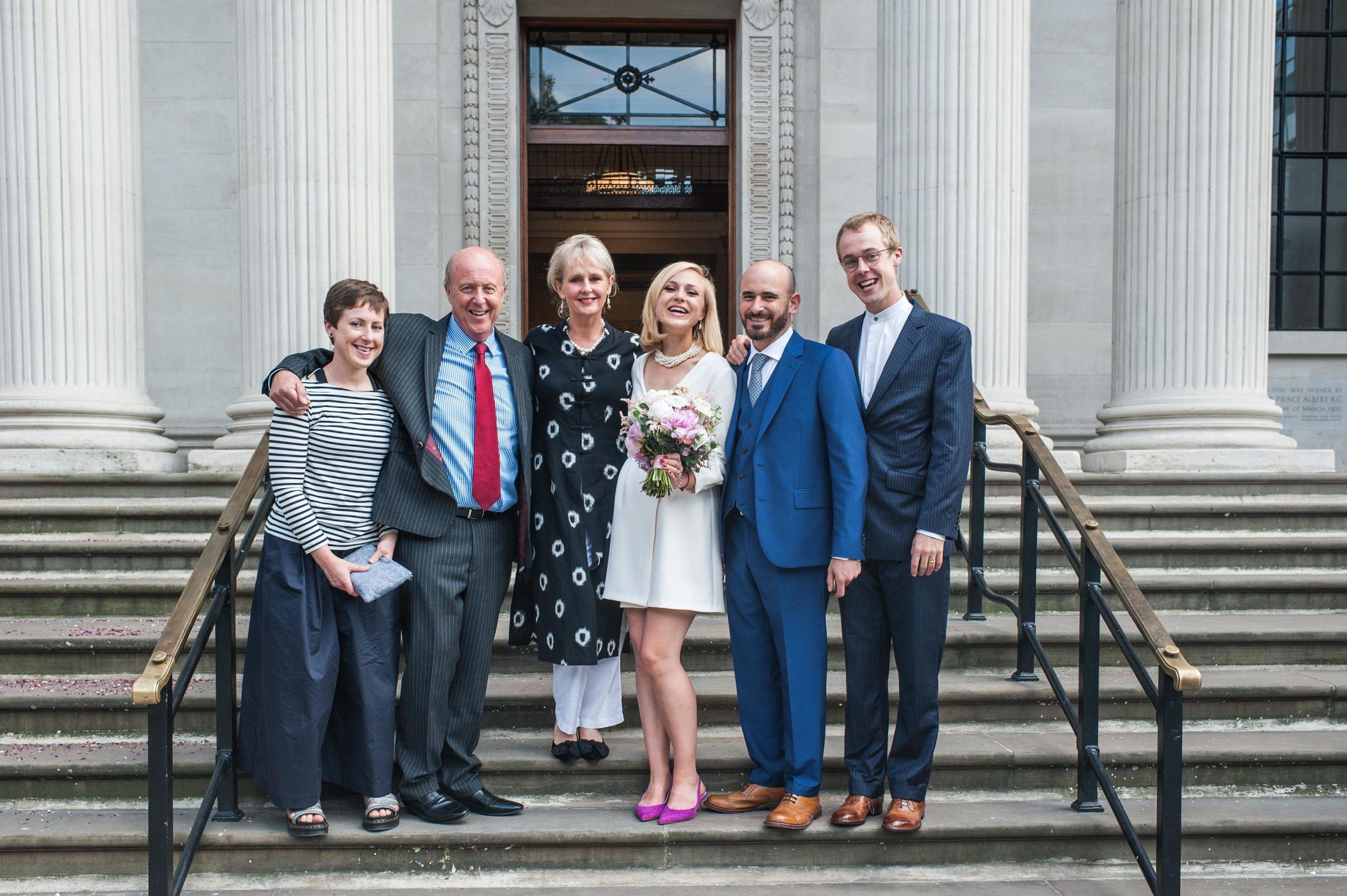 Wedding Photos_Small (203 of 232).jpg