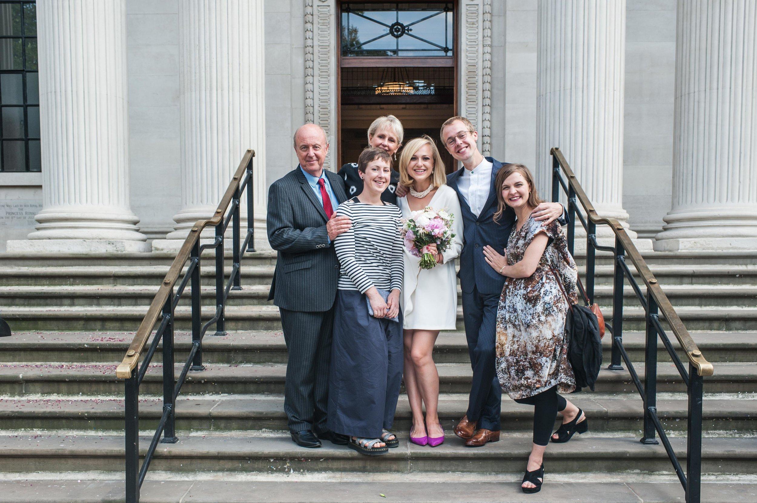 Wedding Photos_Small (204 of 232).jpg