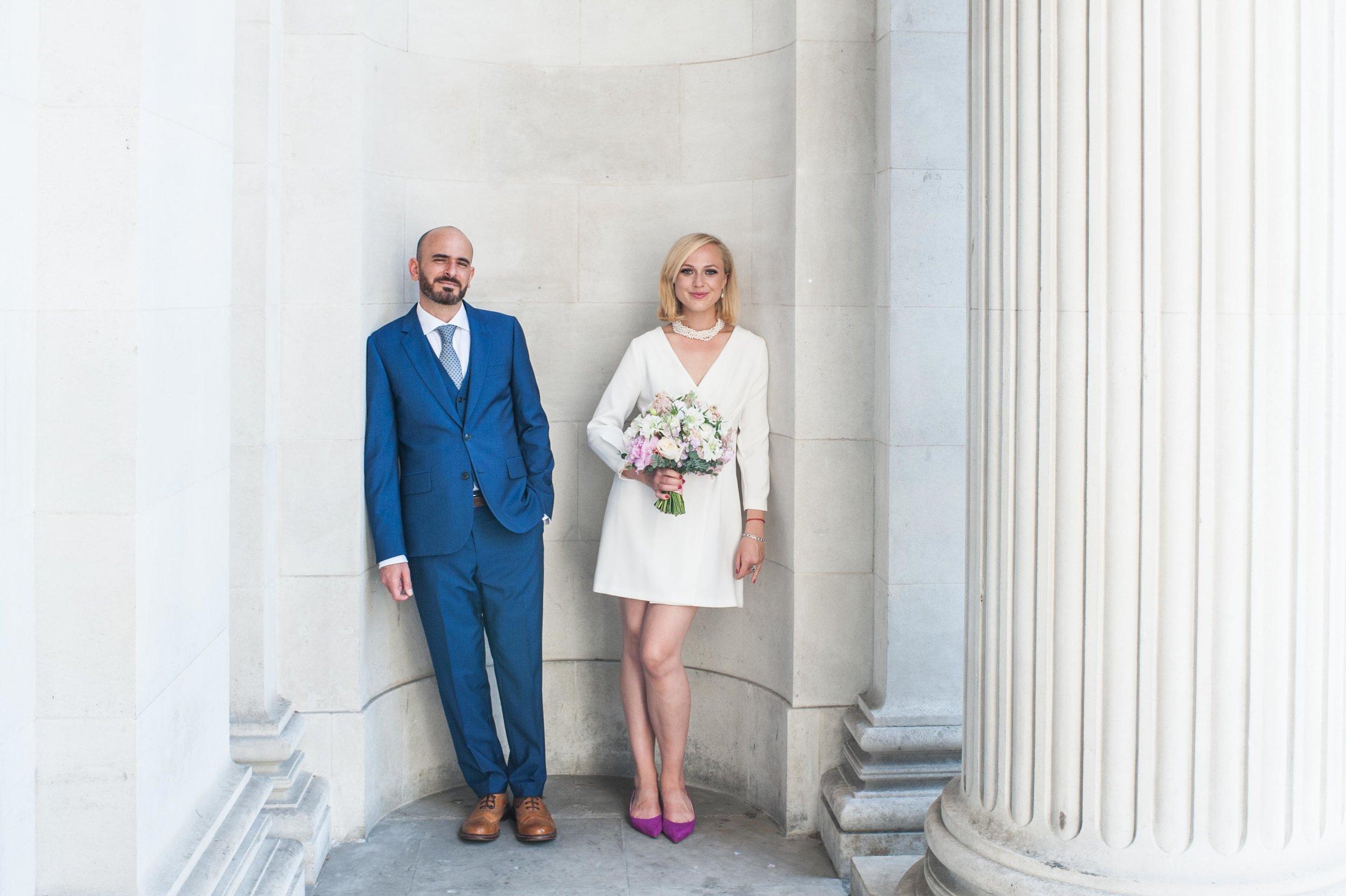 Wedding Photos_Small (230 of 232).jpg