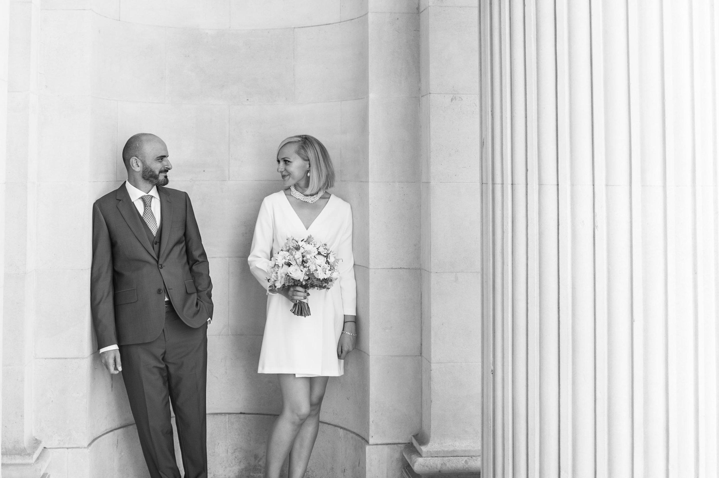 Wedding Photos_Small (232 of 232).jpg