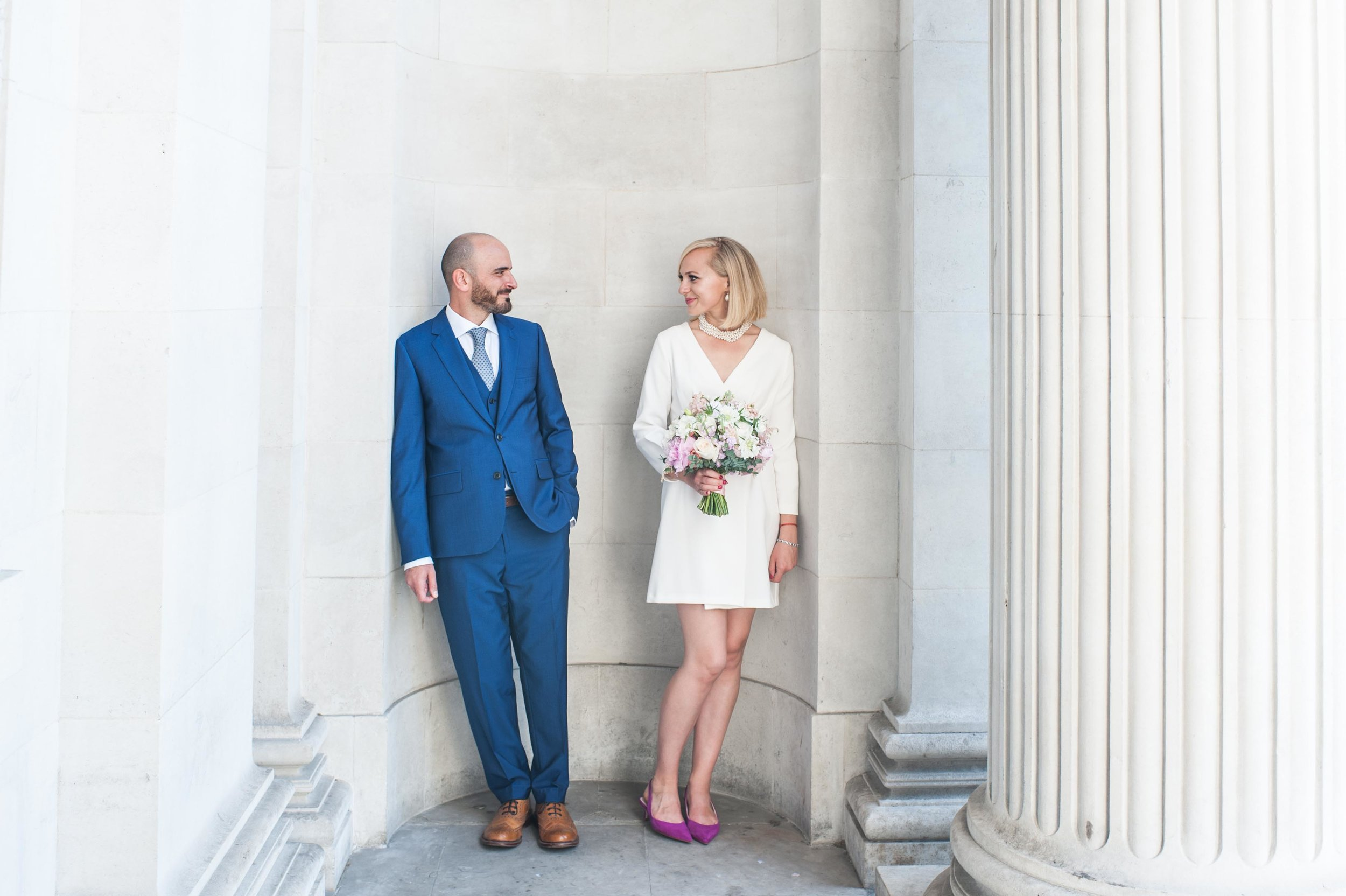 Wedding Photos_Small (231 of 232).jpg