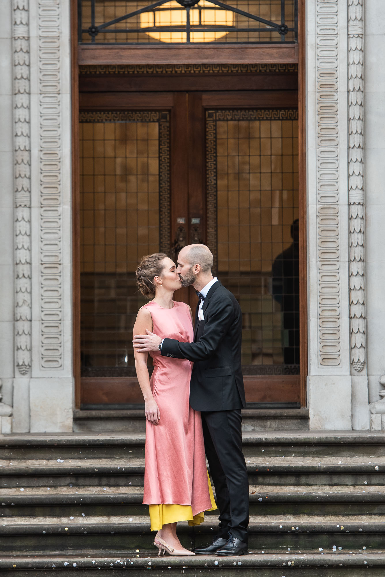 Our Wedding_HR (5 of 176).jpg