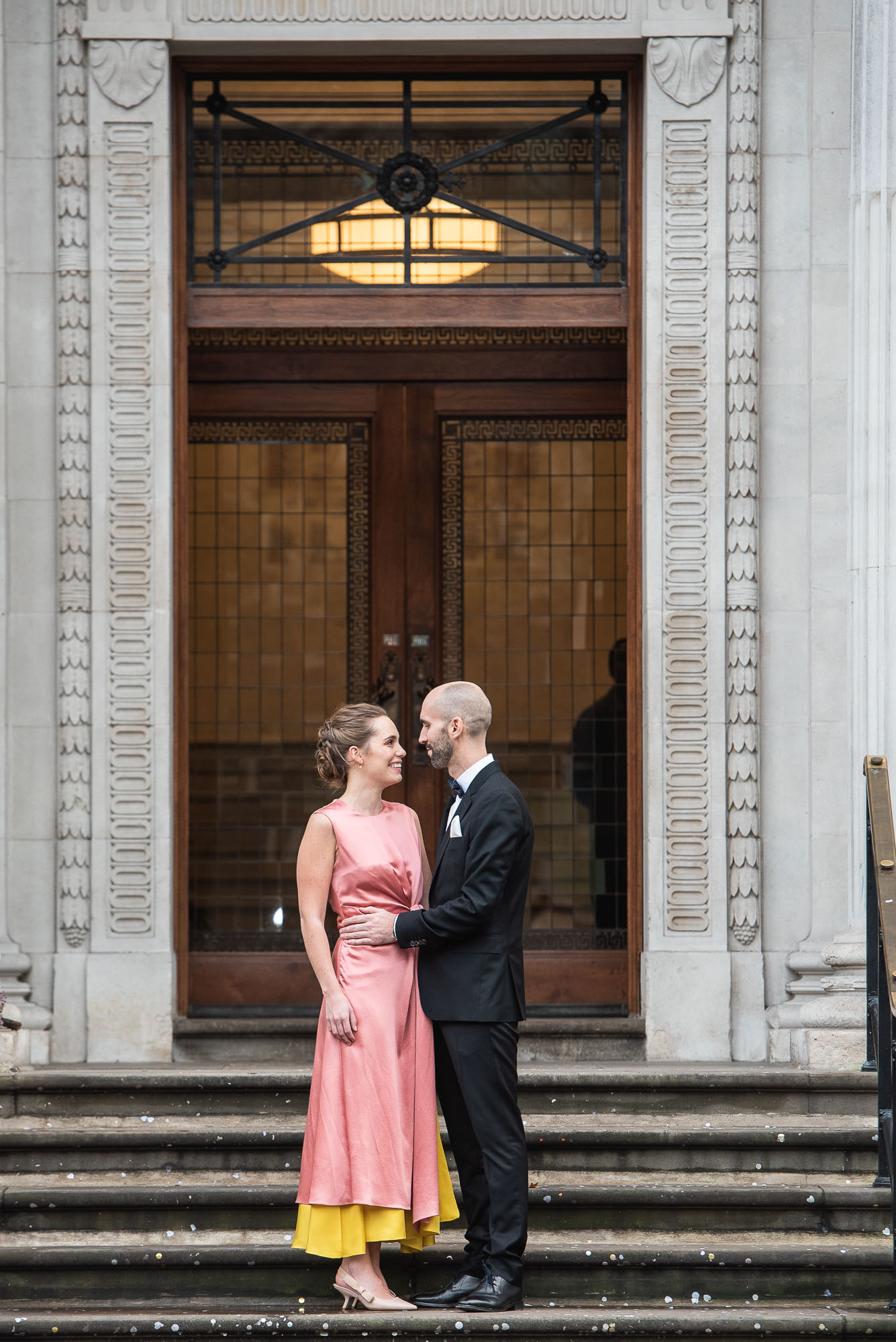 Our Wedding_HR (6 of 176).jpg