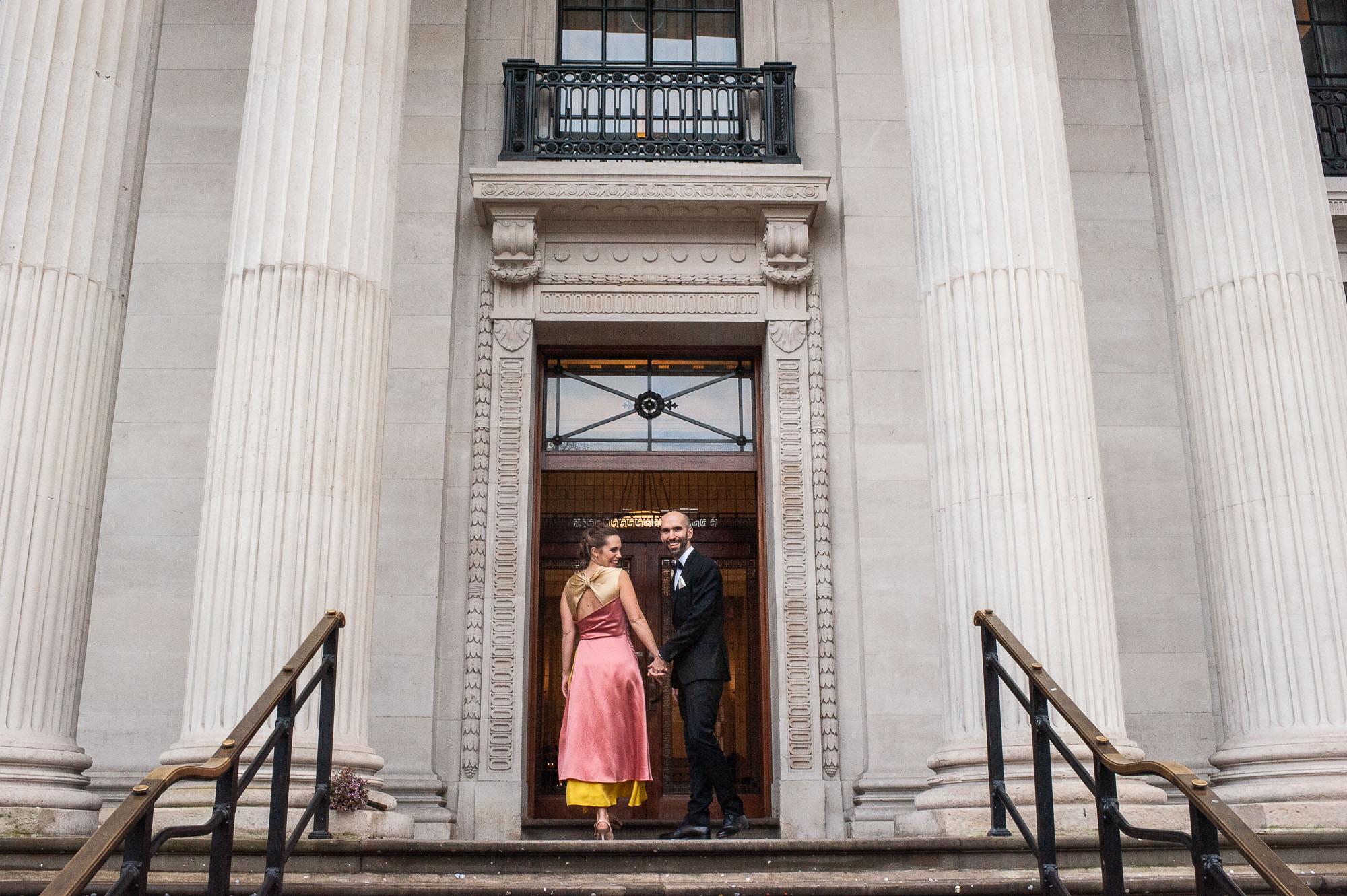 Our Wedding_HR (12 of 176).jpg