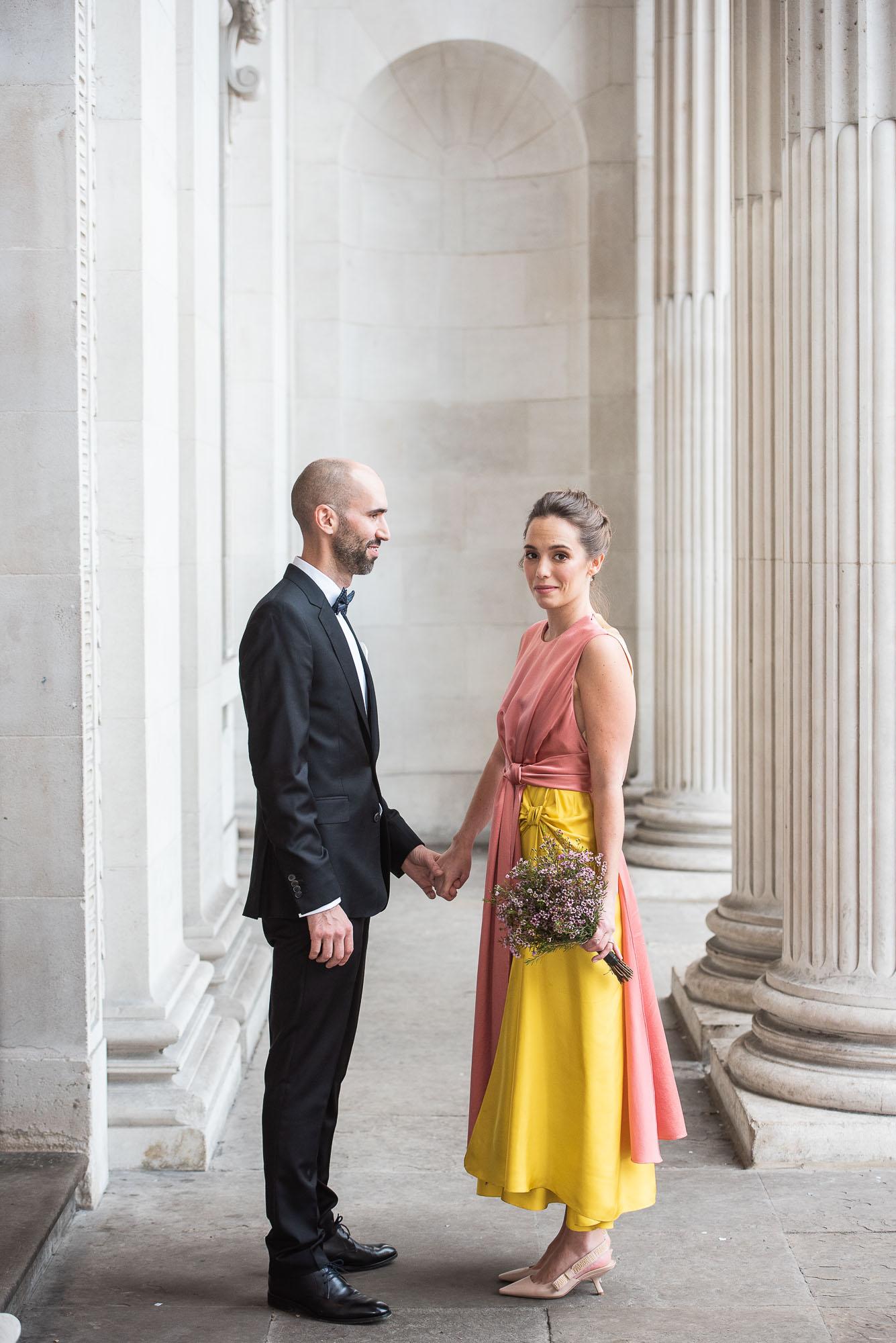 Our Wedding_HR (14 of 176).jpg