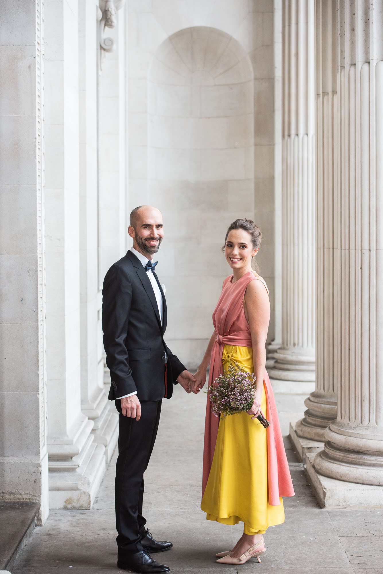 Our Wedding_HR (16 of 176).jpg