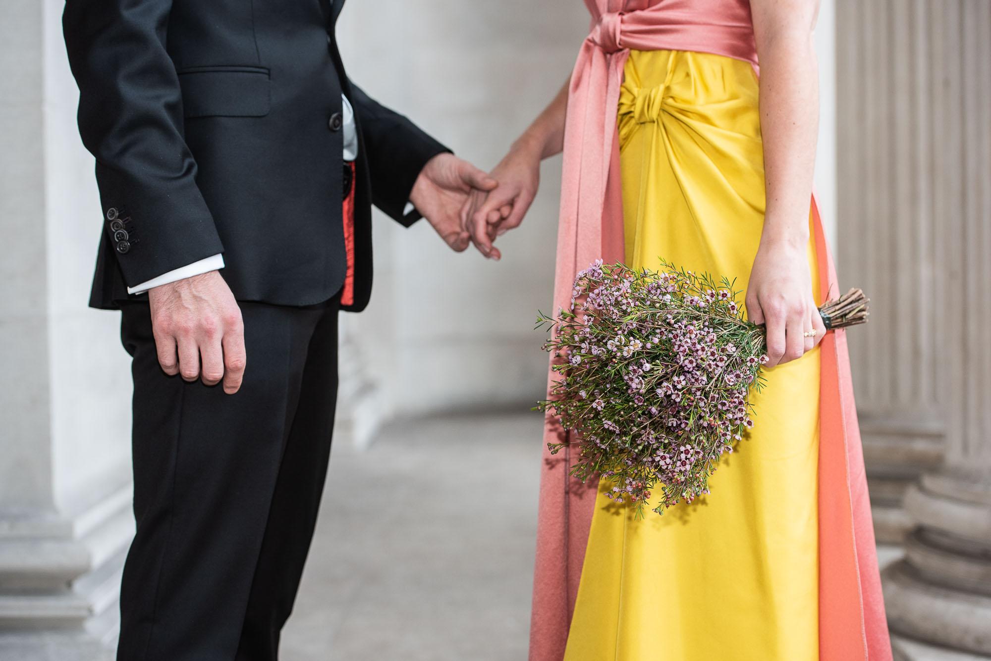 Our Wedding_HR (17 of 176).jpg