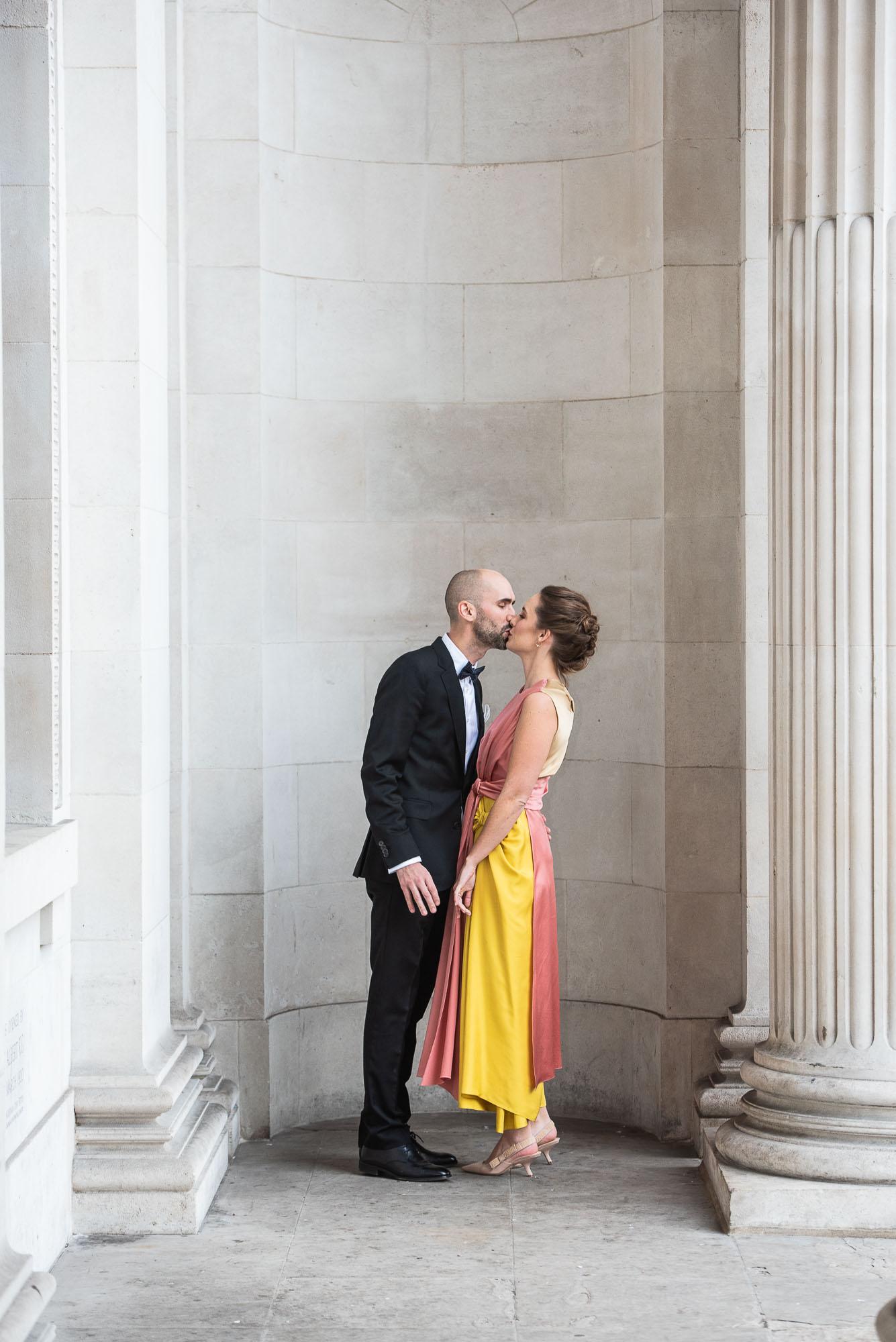 Our Wedding_HR (20 of 176).jpg
