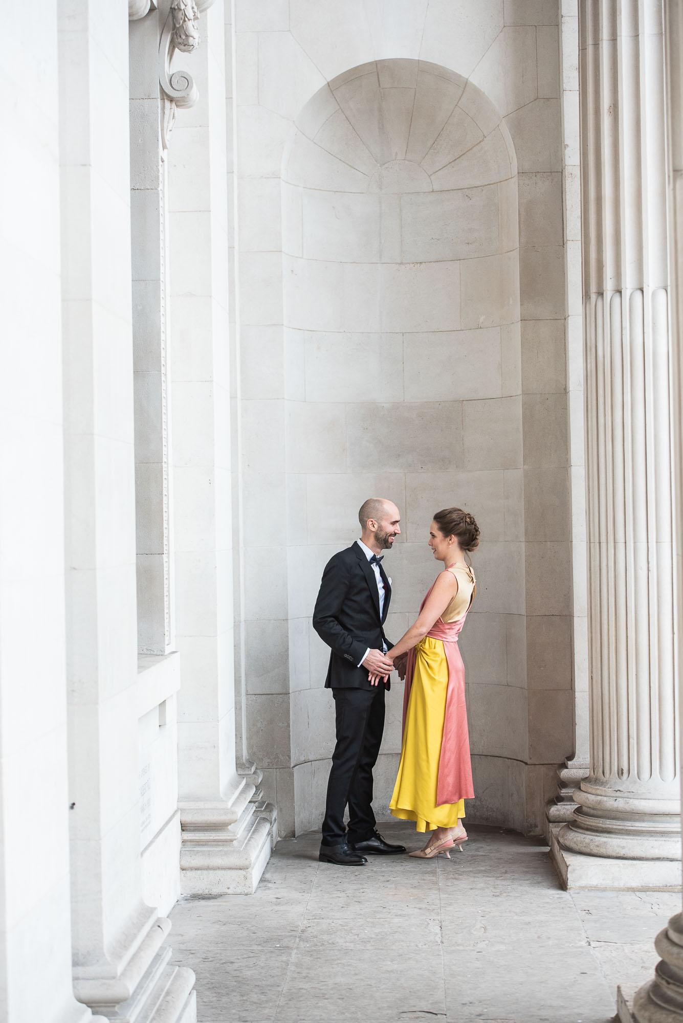 Our Wedding_HR (21 of 176).jpg