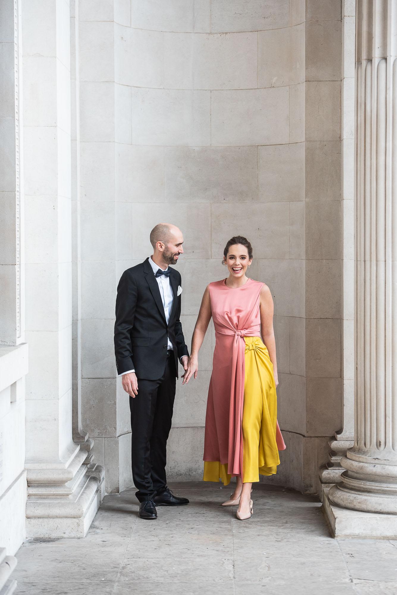 Our Wedding_HR (23 of 176).jpg