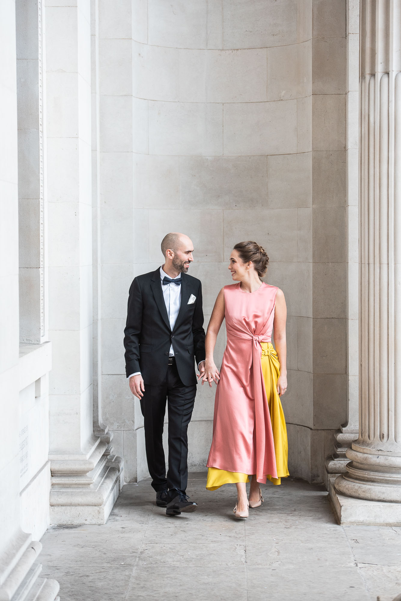 Our Wedding_HR (24 of 176).jpg