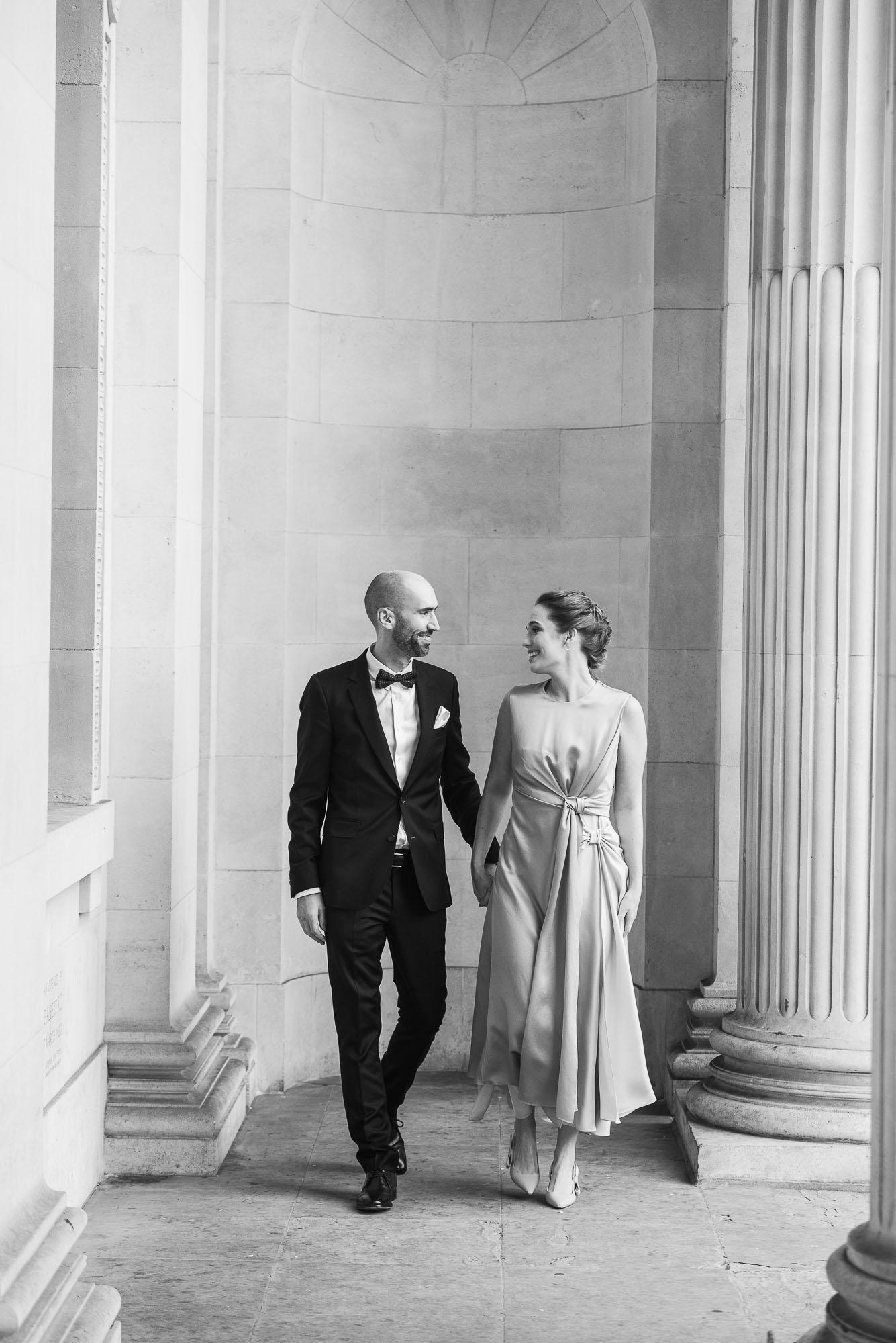 Our Wedding_HR (26 of 176).jpg